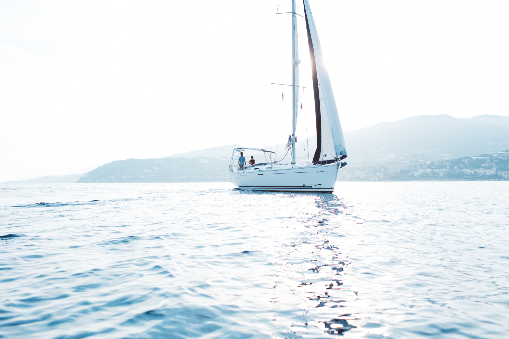 296-EpicBoatJourney-5220.jpg