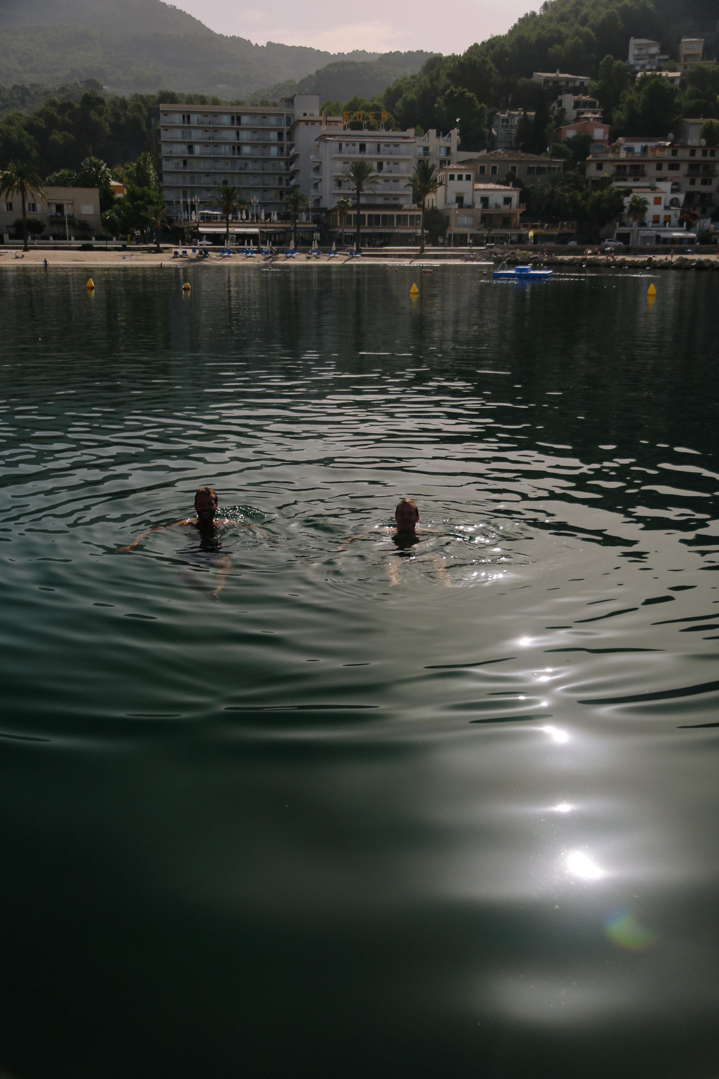 Port Soller-118.jpg