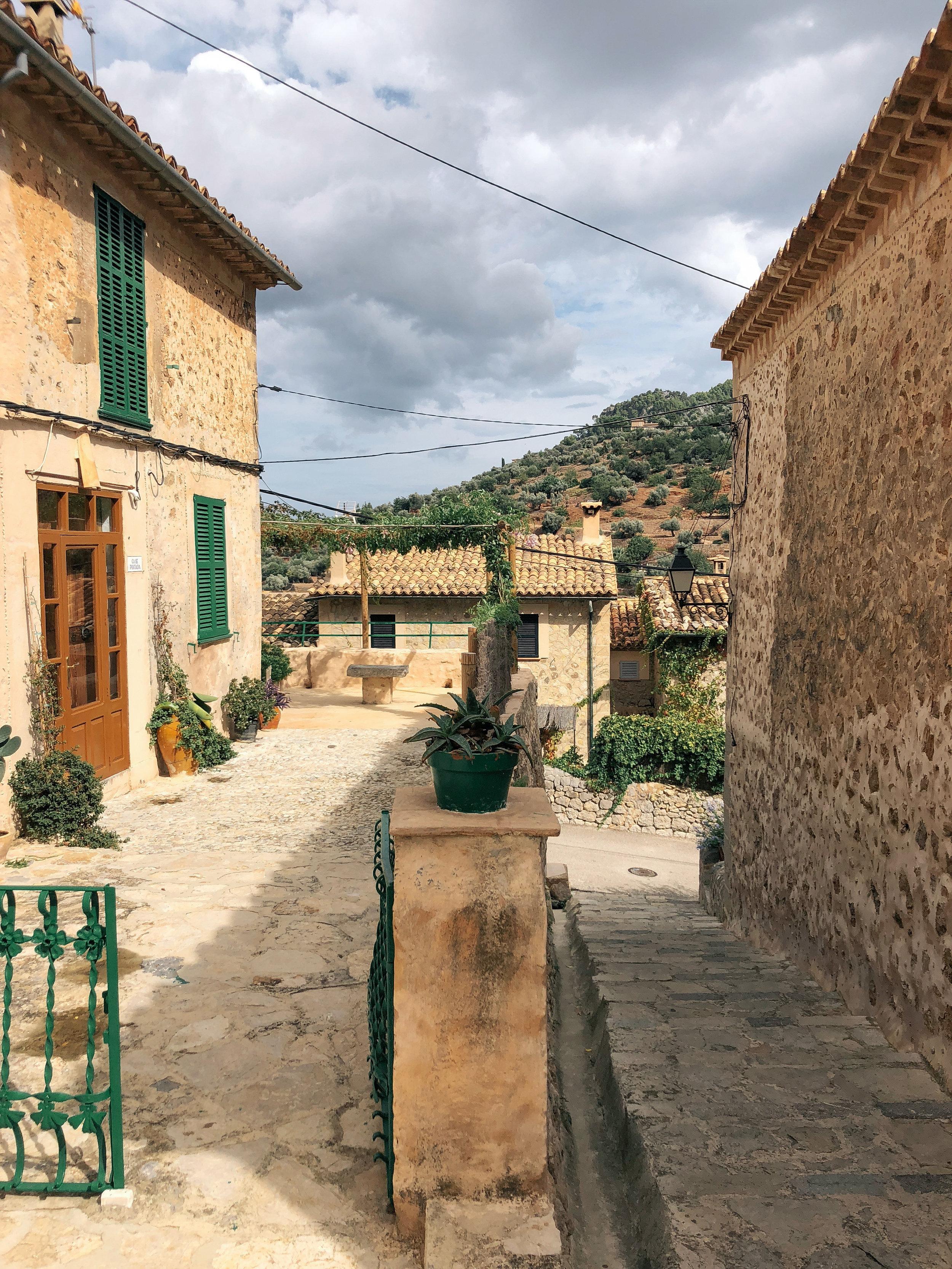 Mallorca*-83.jpg