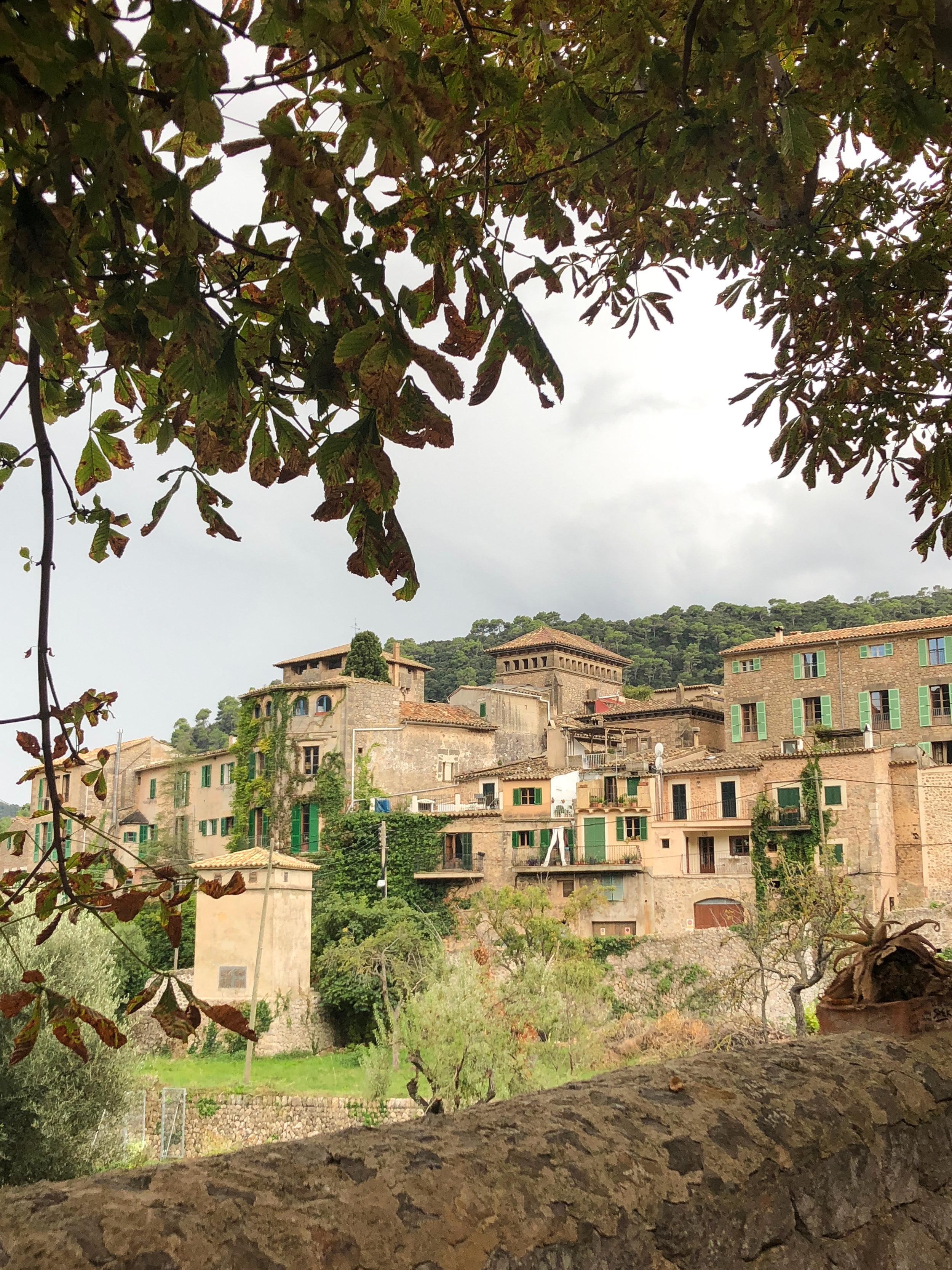 Mallorca*-25.jpg