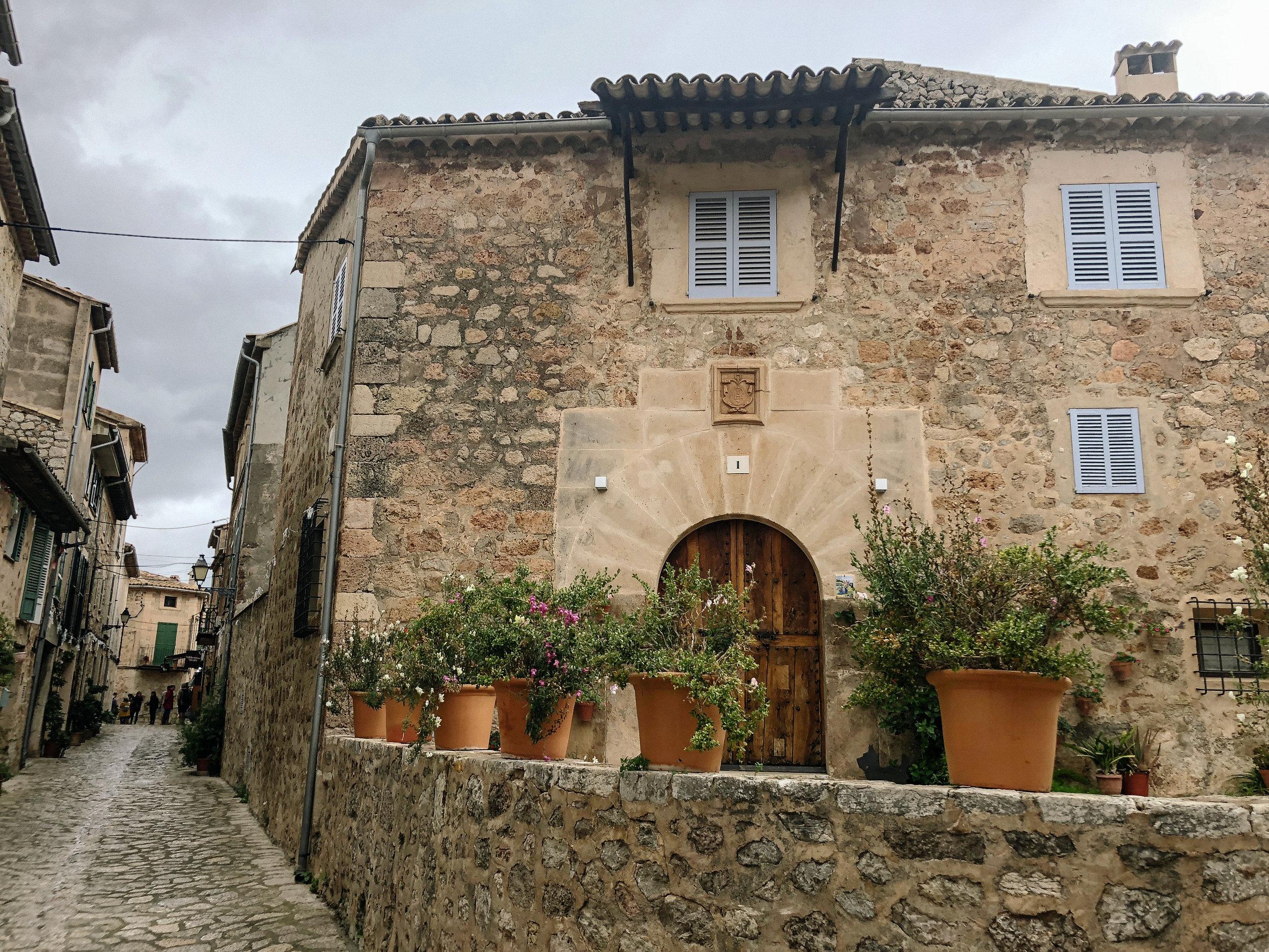 Mallorca*-27.jpg