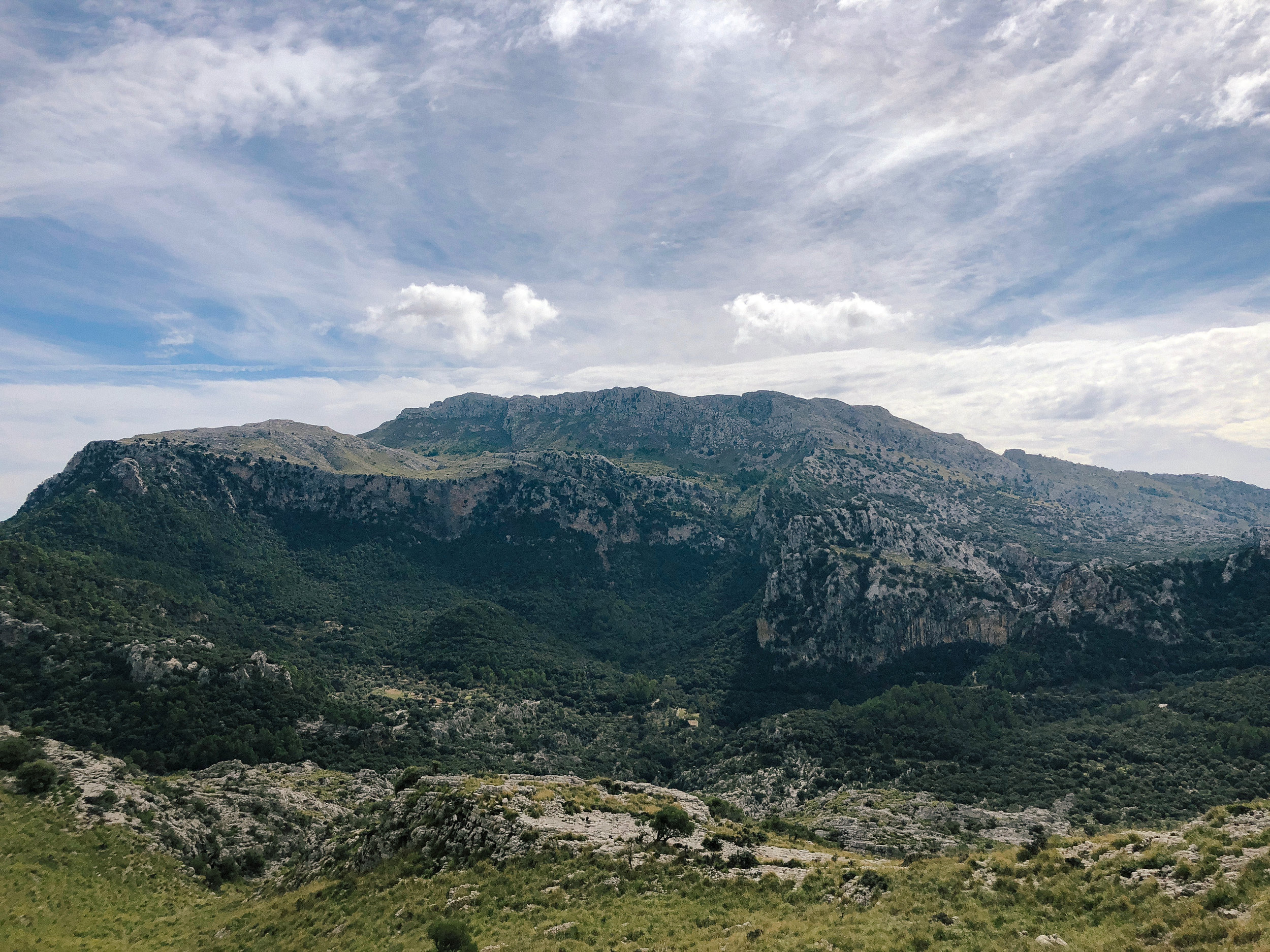Mallorca*-32.jpg