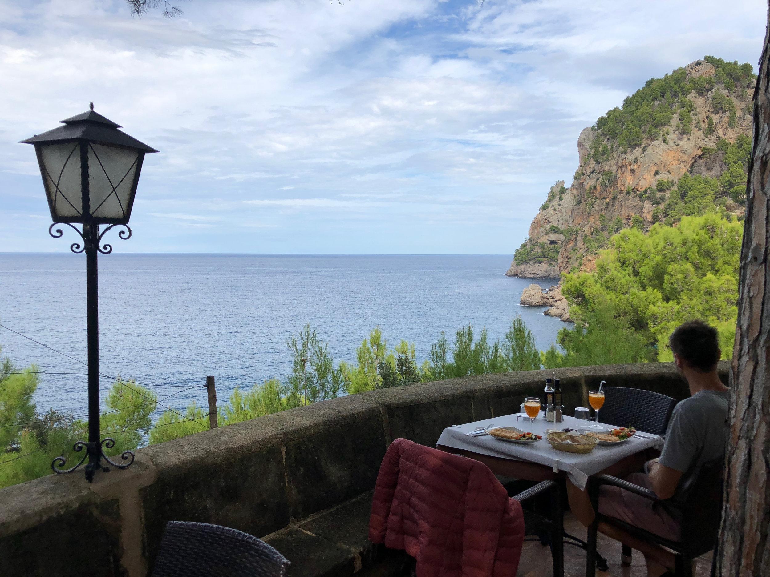 Mallorca*-35.jpg