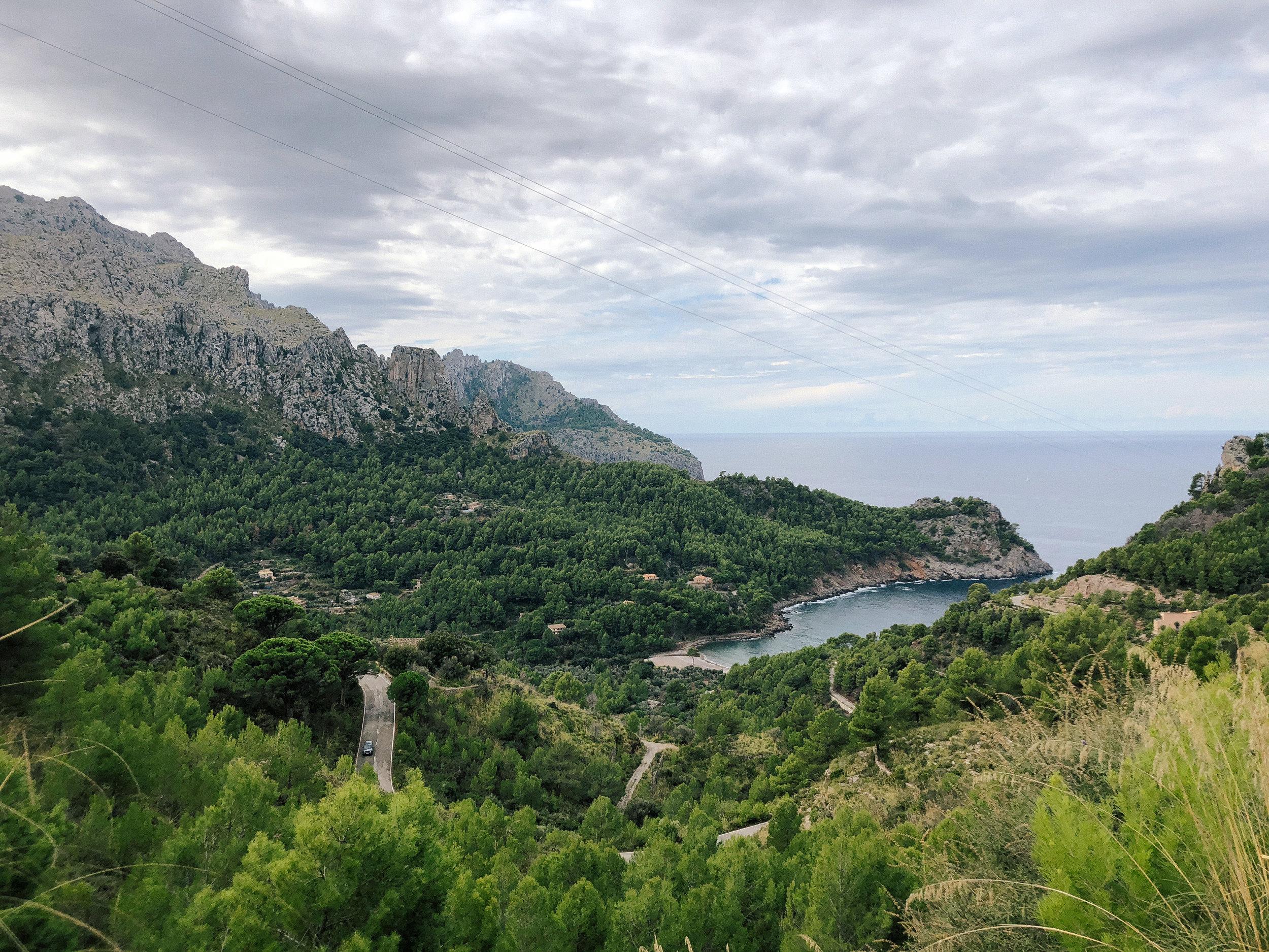 Mallorca*-34.jpg