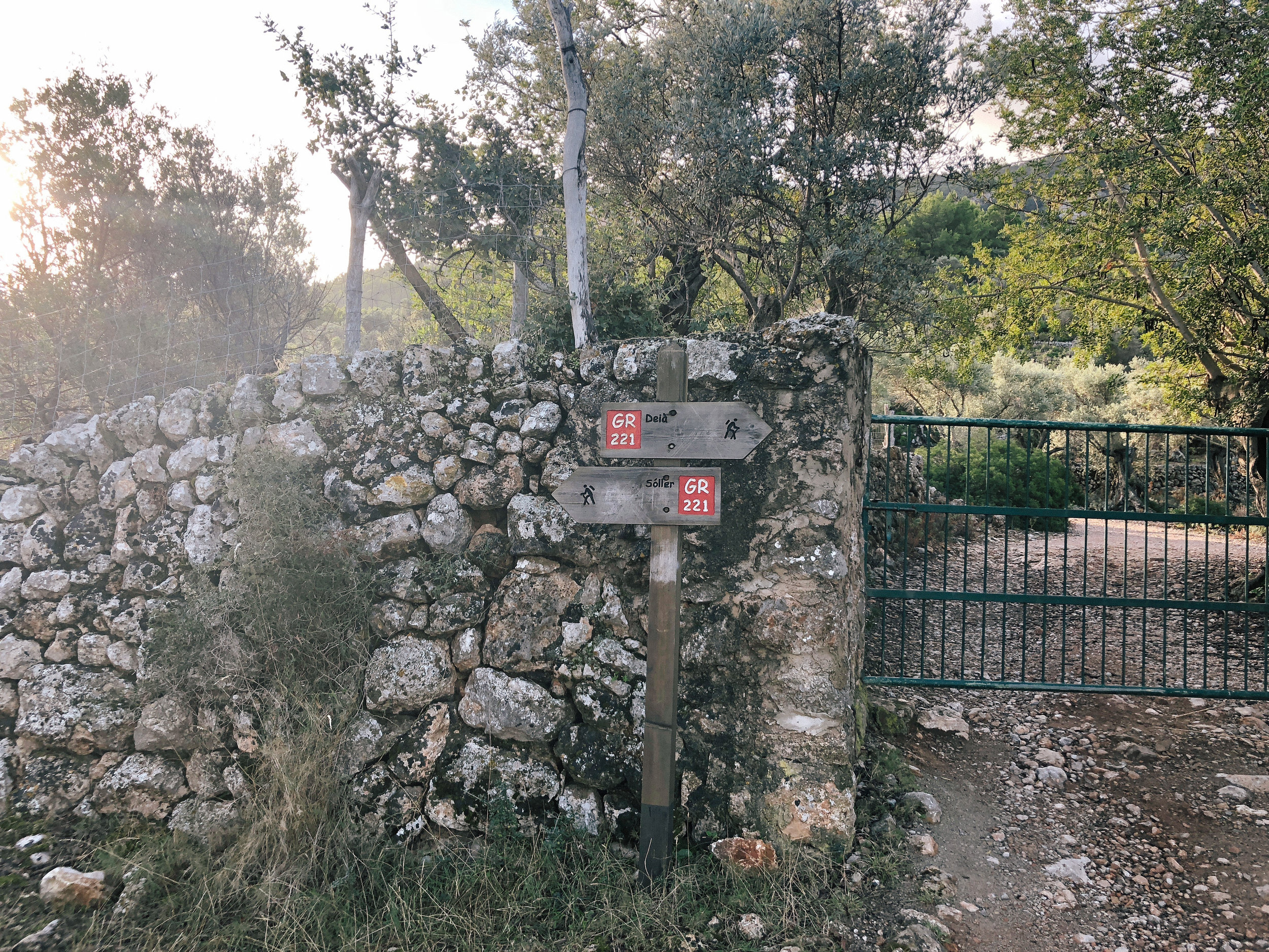 Mallorca*-54.jpg