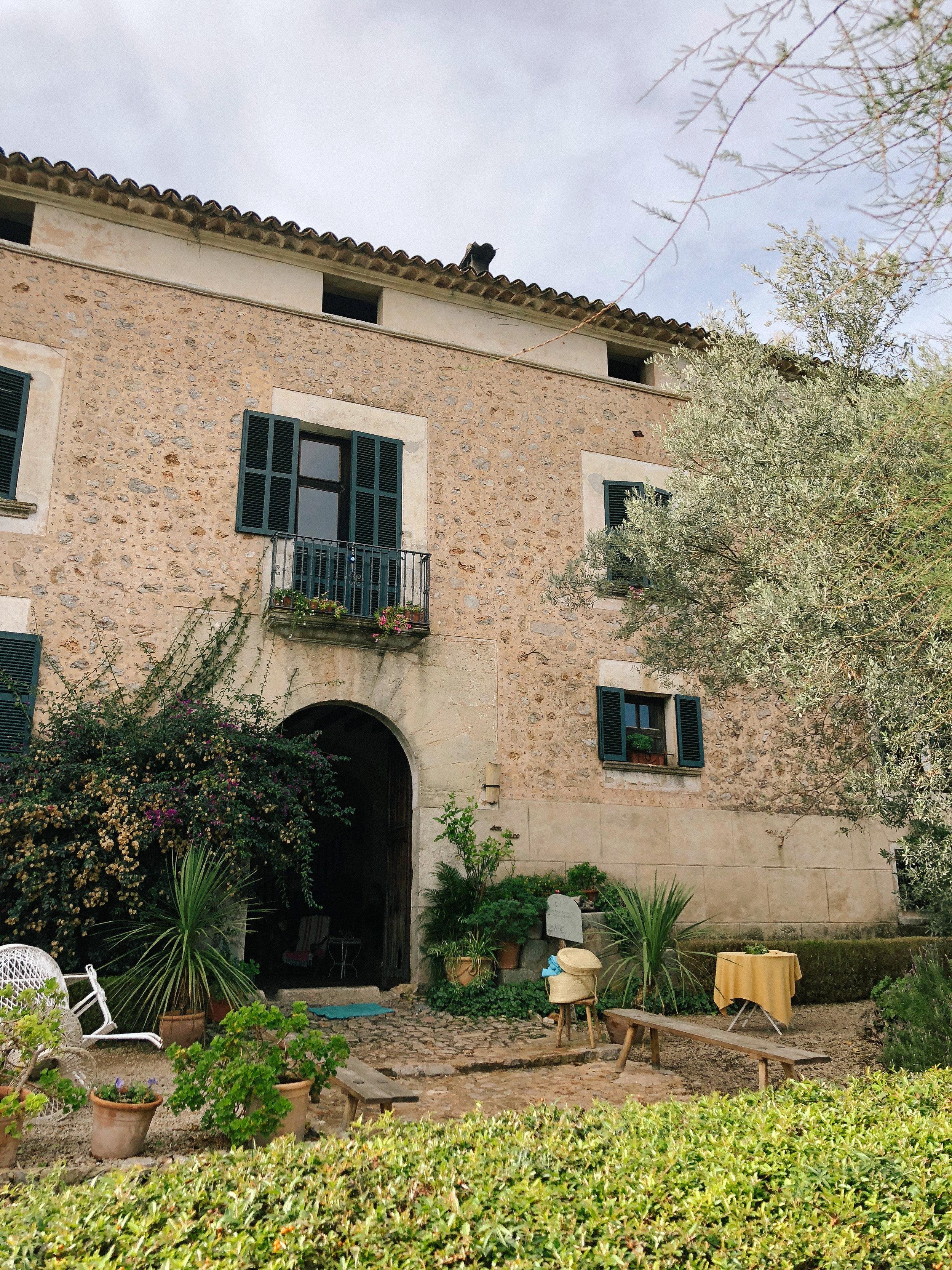 Mallorca*-67.jpg