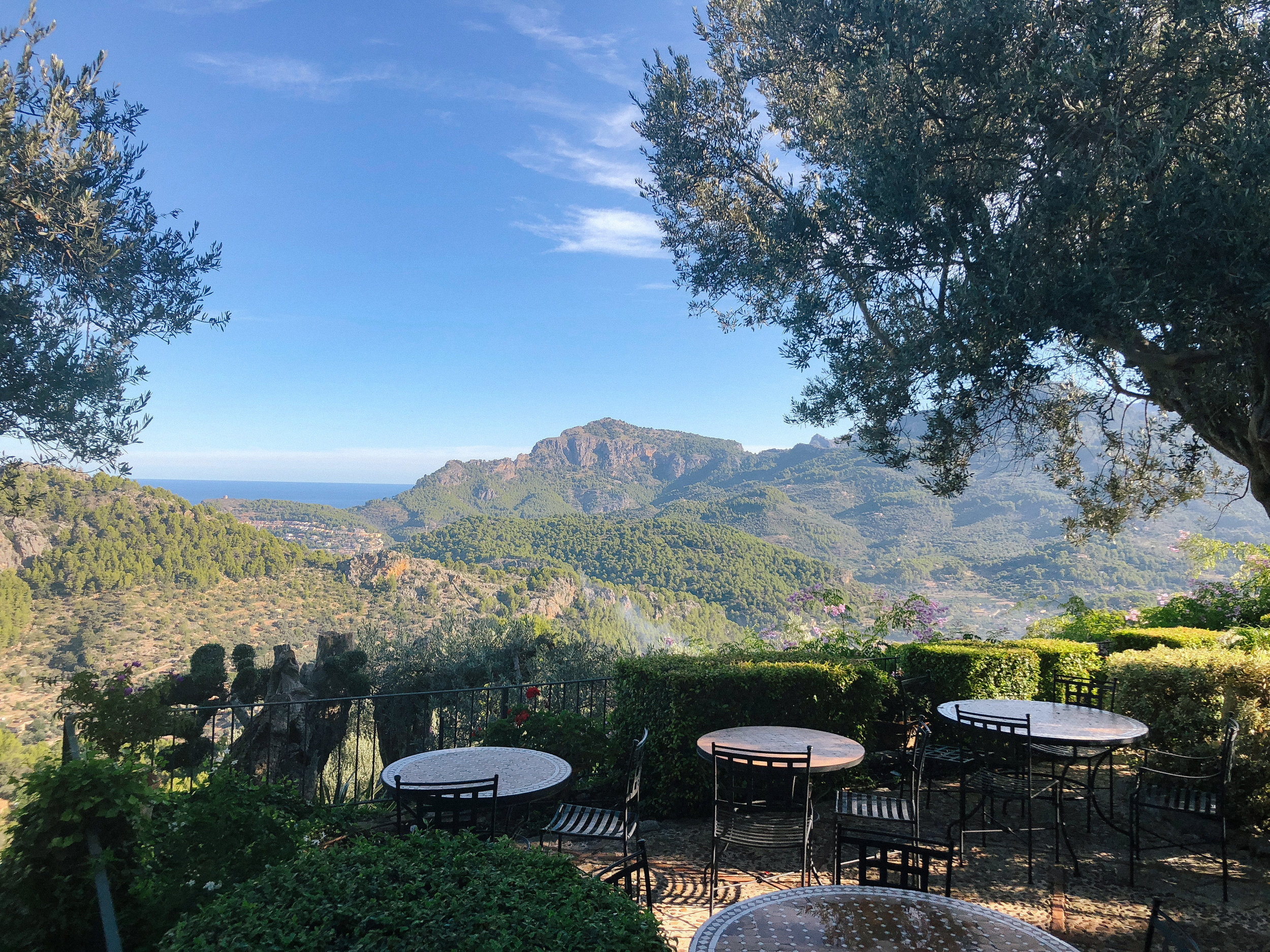 Mallorca*-30.jpg