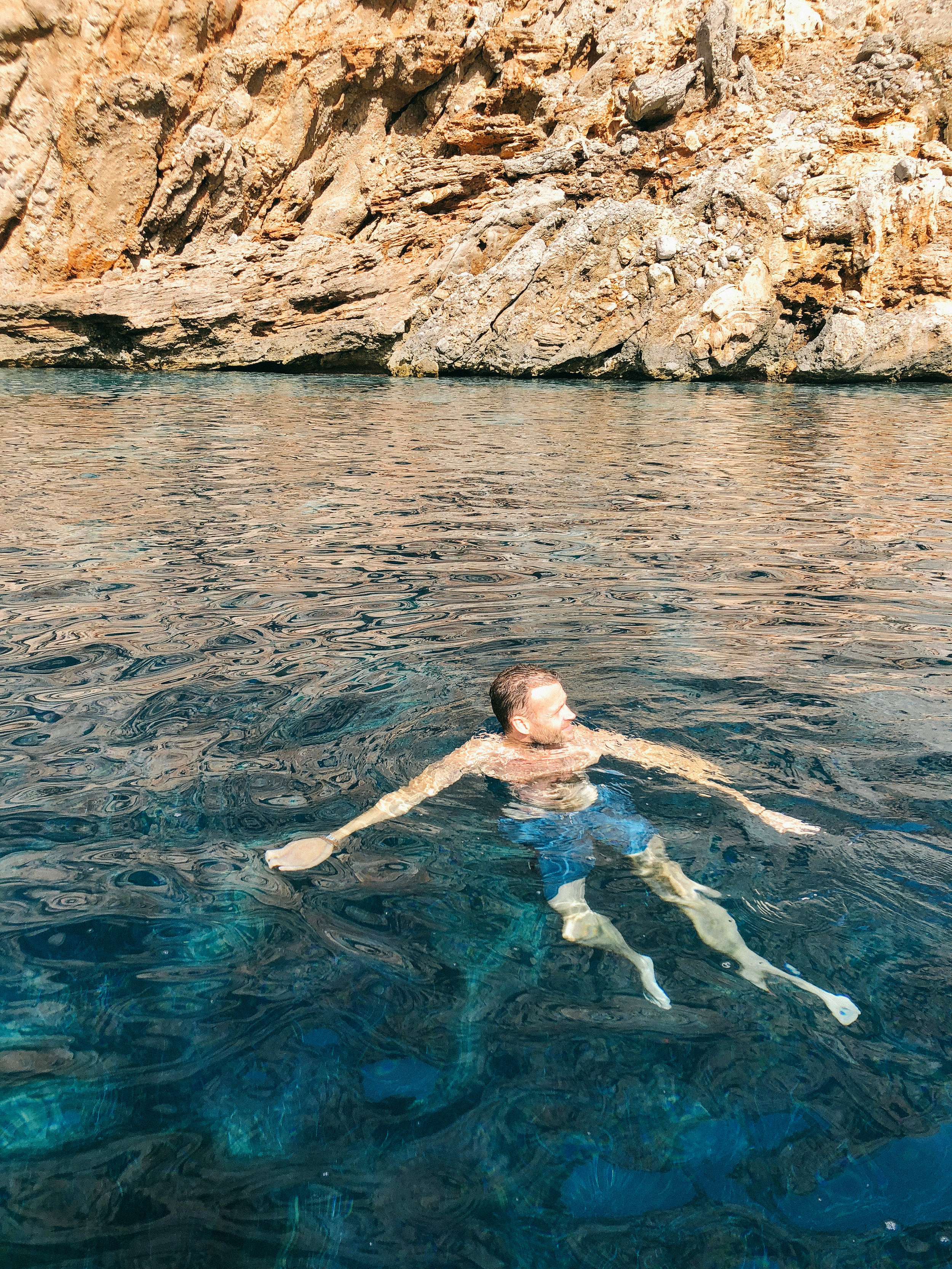 Mallorca*-107.jpg