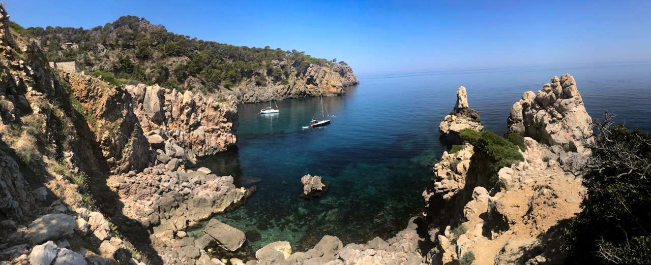 Mallorca*-20.jpg