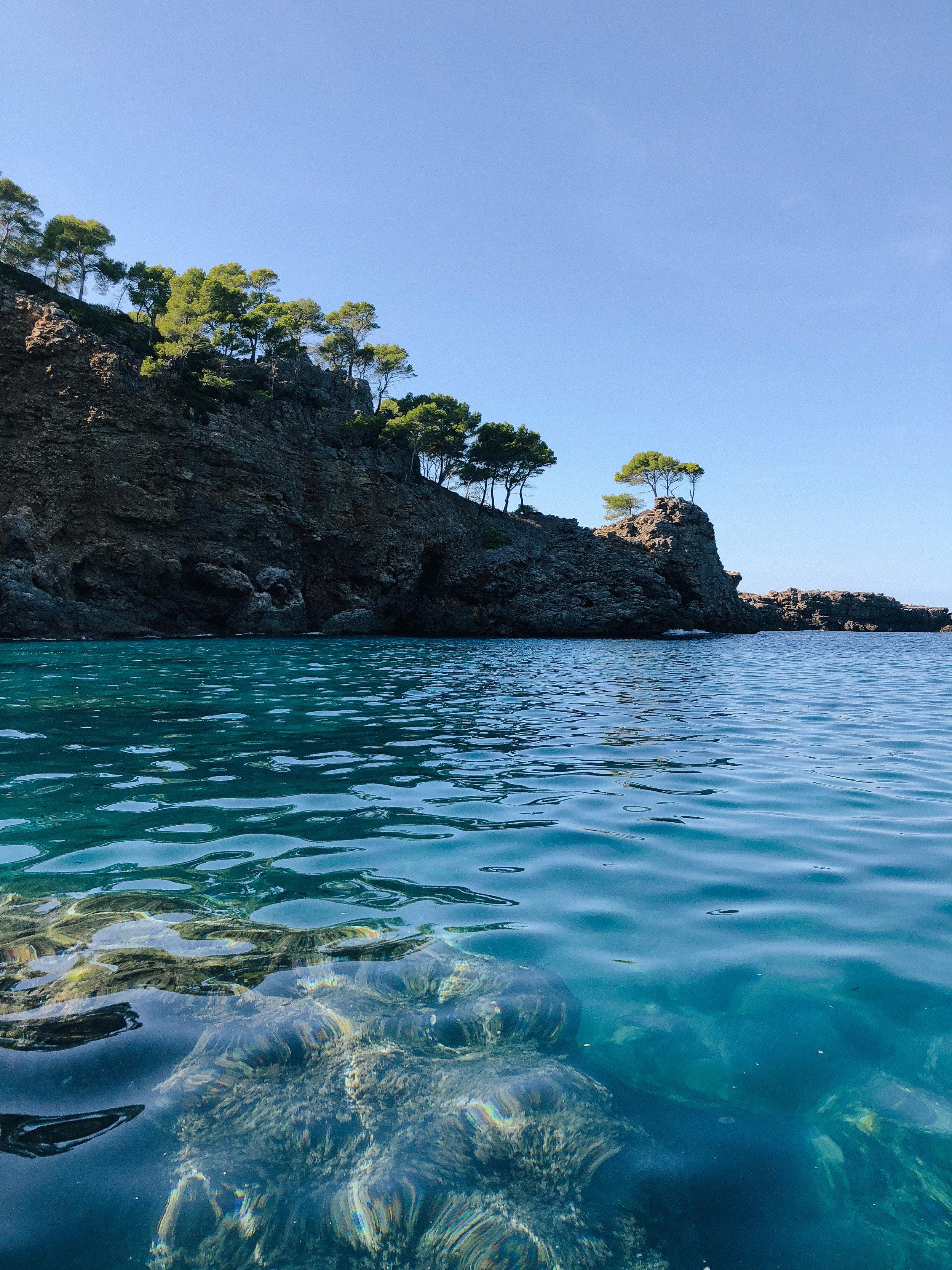 Mallorca*-117.jpg