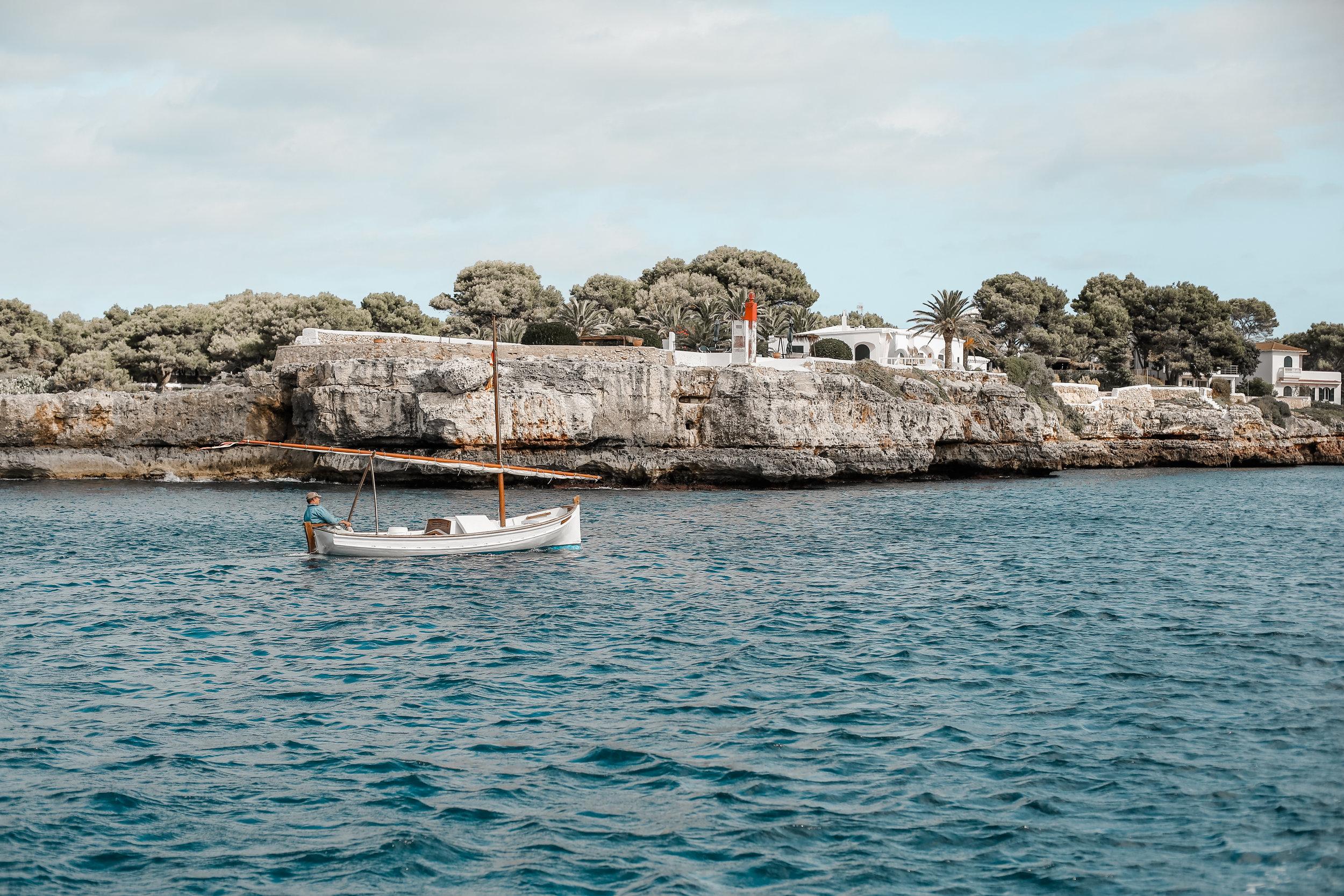 Citudelle port entrance-3.jpg