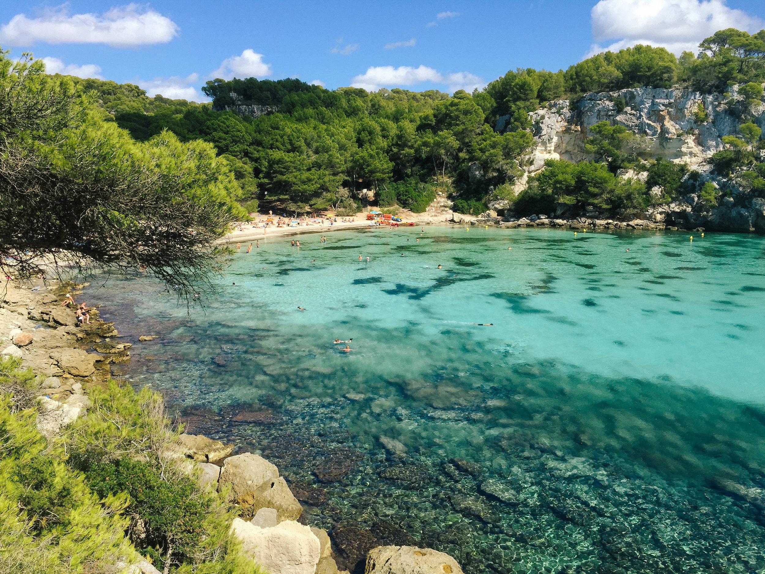 Macarella Menorca *-10.jpg
