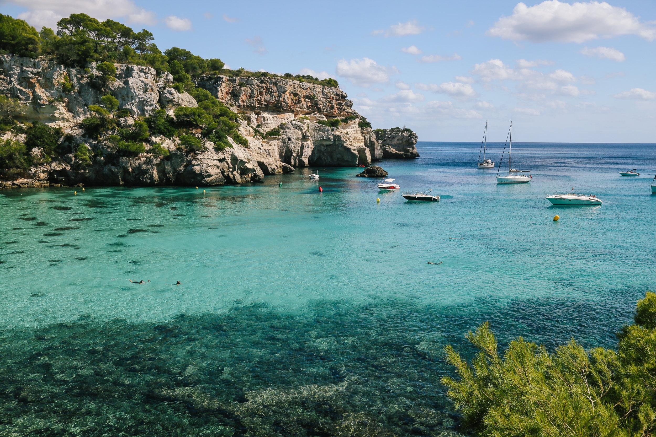 Macarella Menorca *-9.jpg