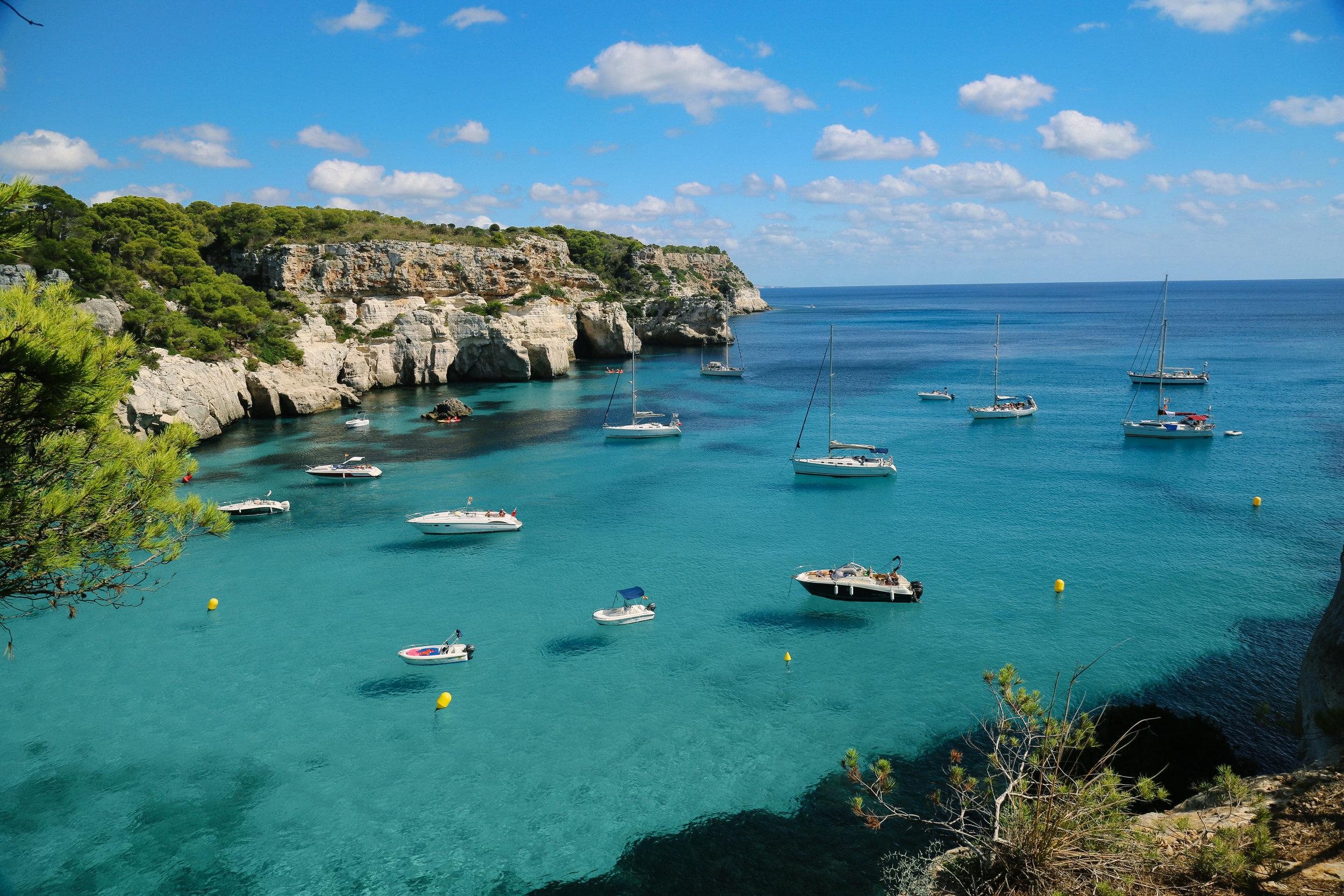 Macarella Menorca *-17.jpg
