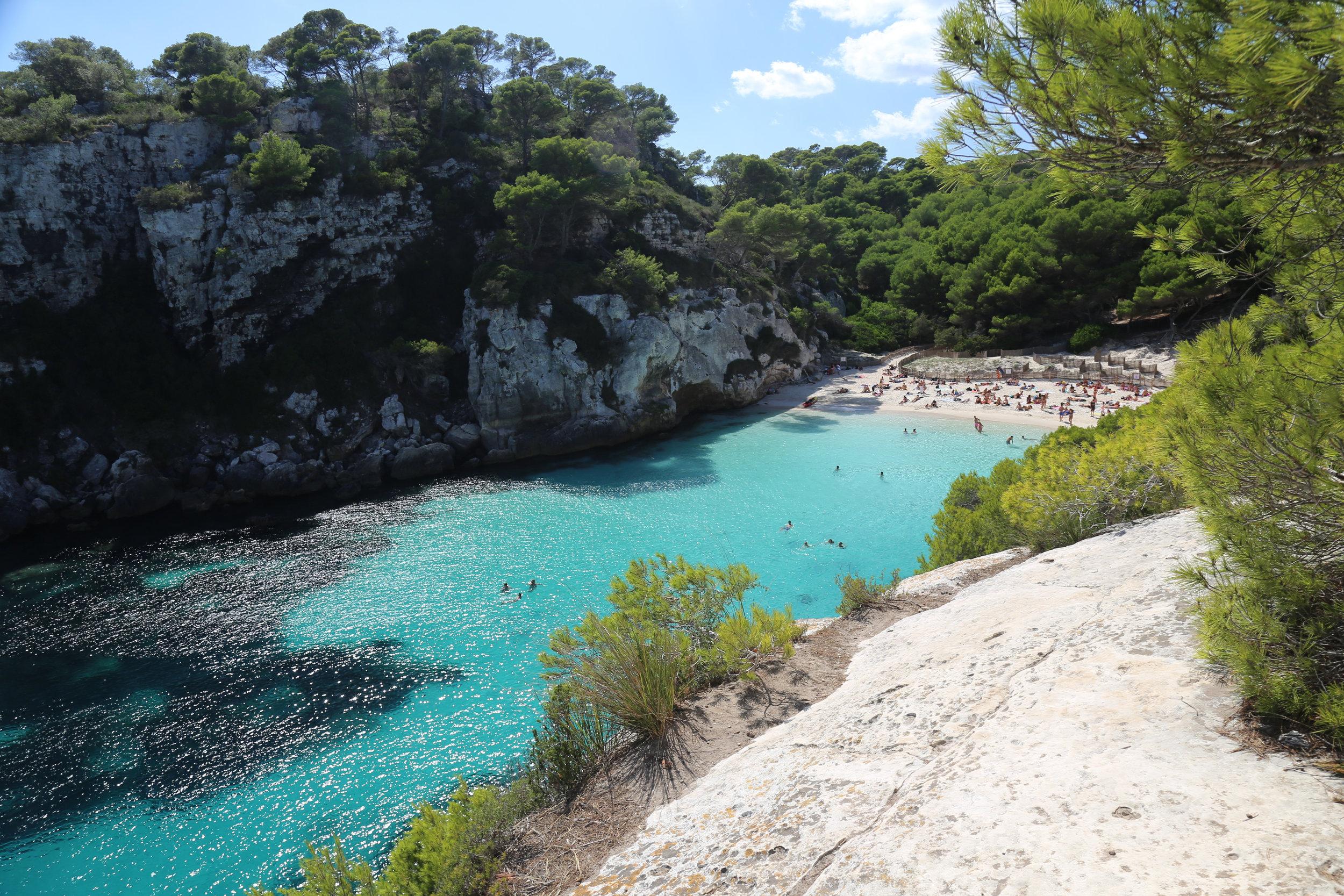 Macarella Menorca *-27.jpg