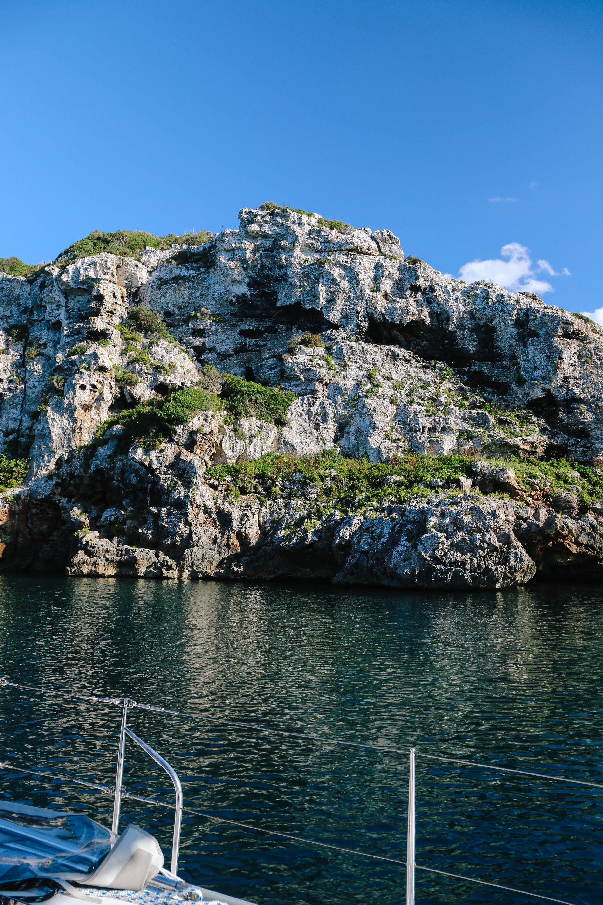 Macarella Menorca *-46.jpg