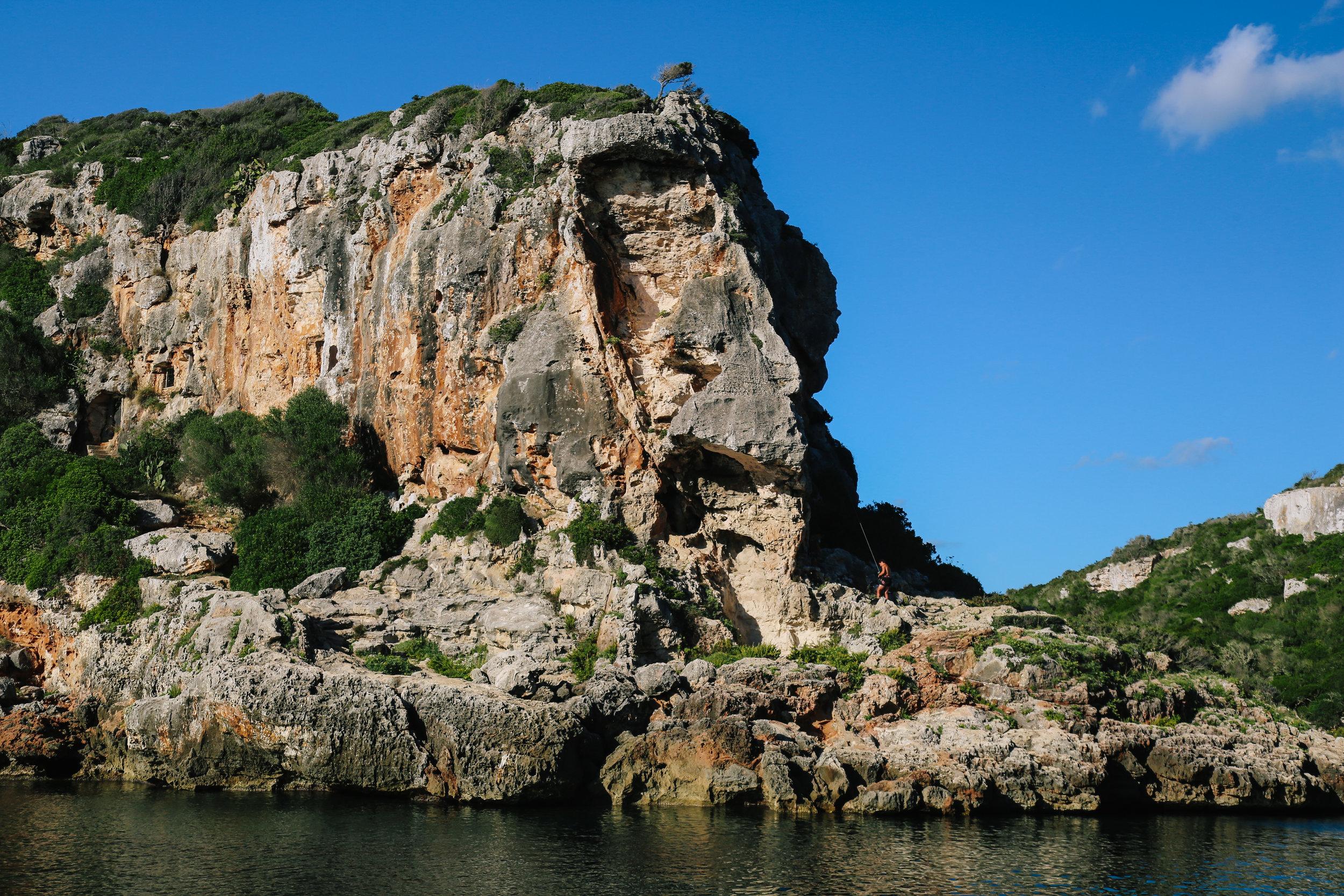 Macarella Menorca *-47.jpg