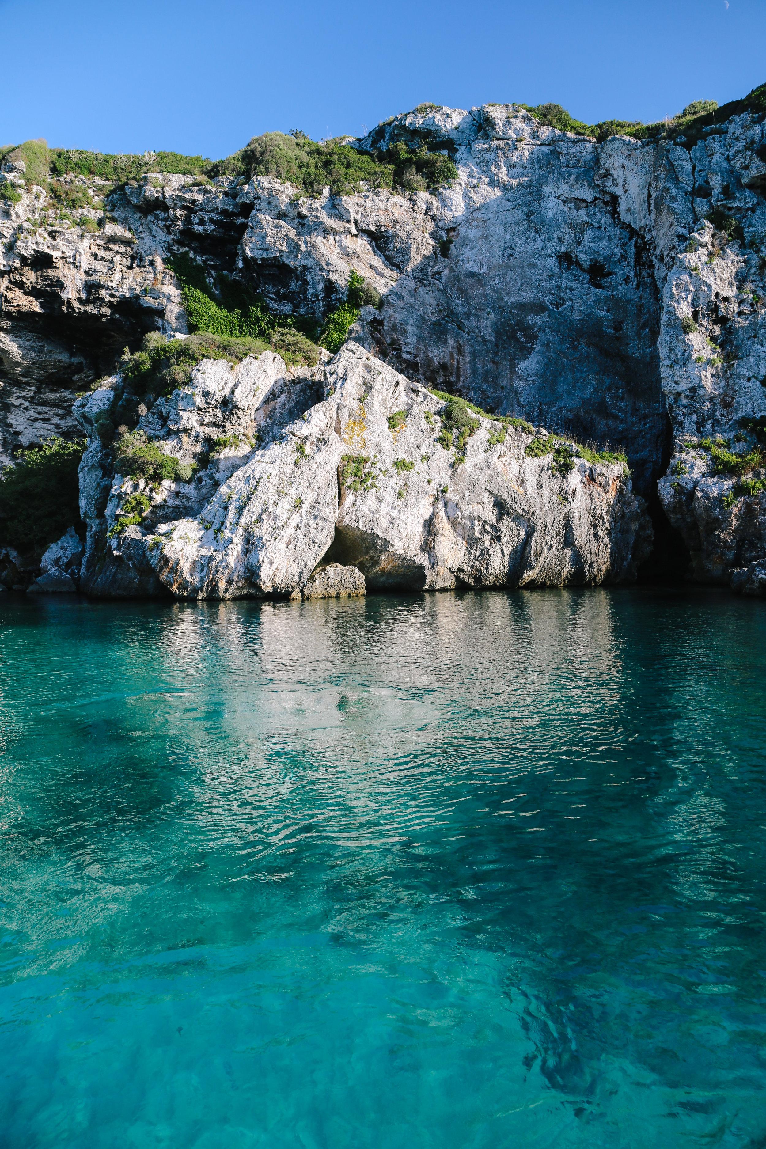 Macarella Menorca *-50.jpg