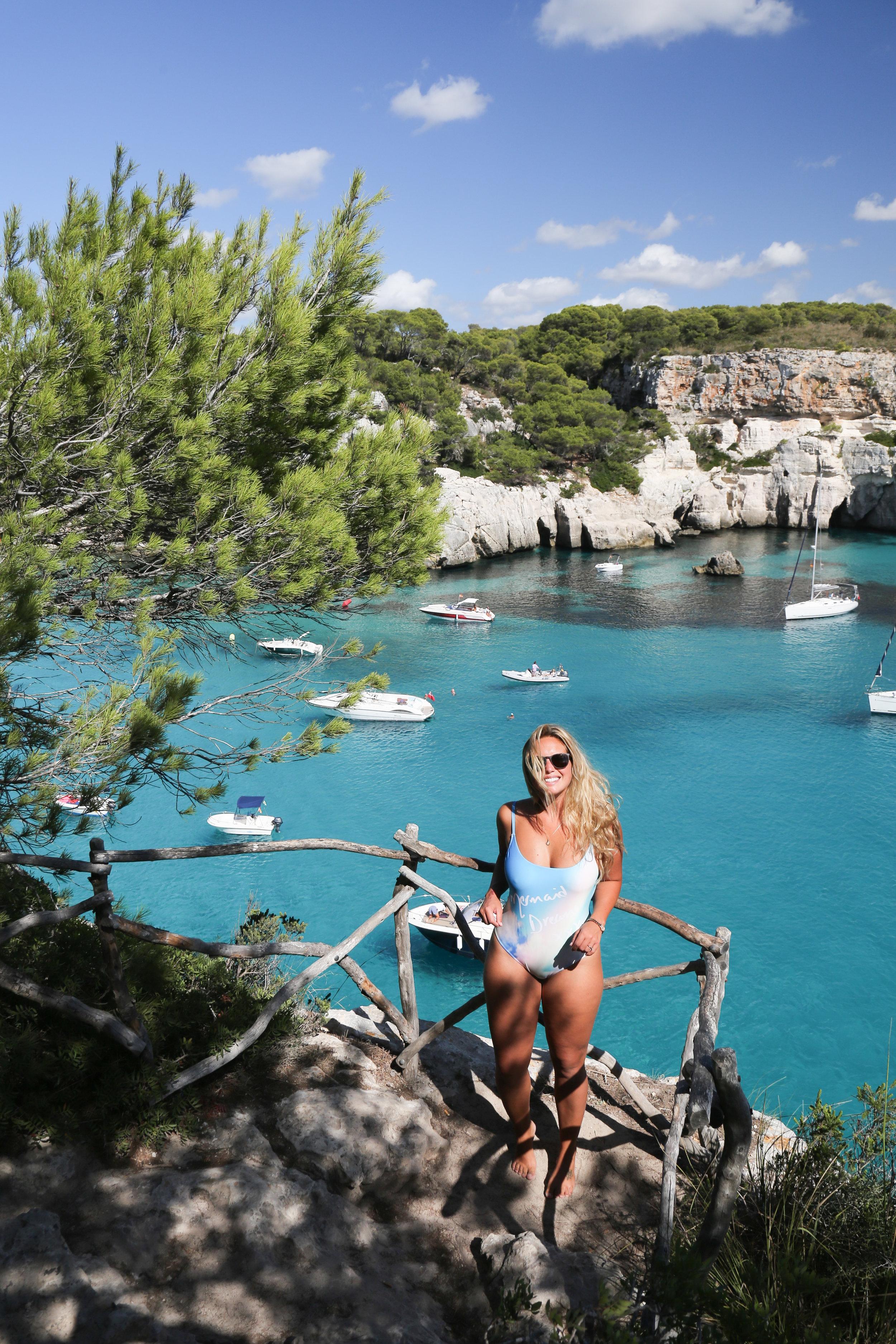 Macarella Menorca *-30.jpg