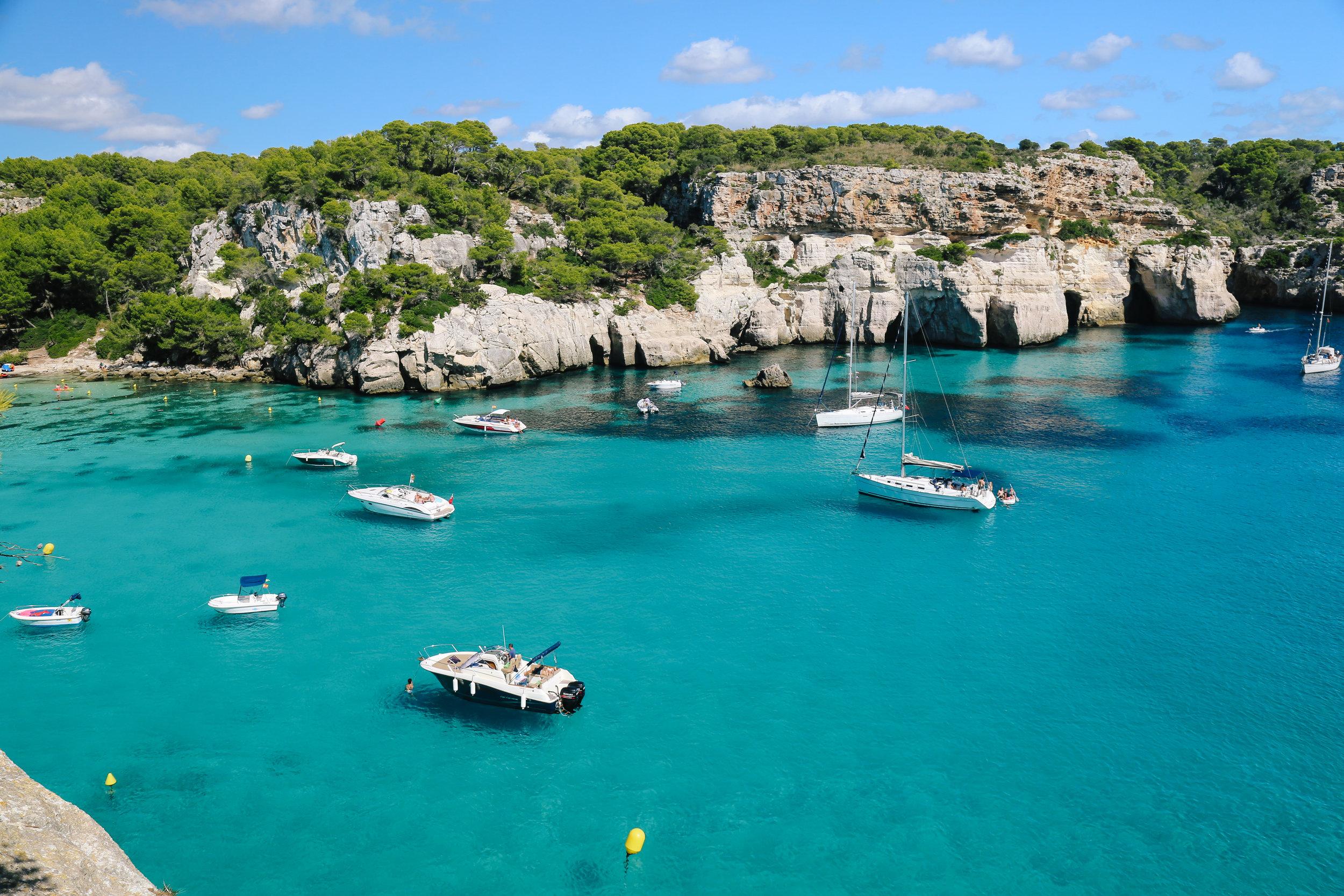 Macarella Menorca *-25.jpg