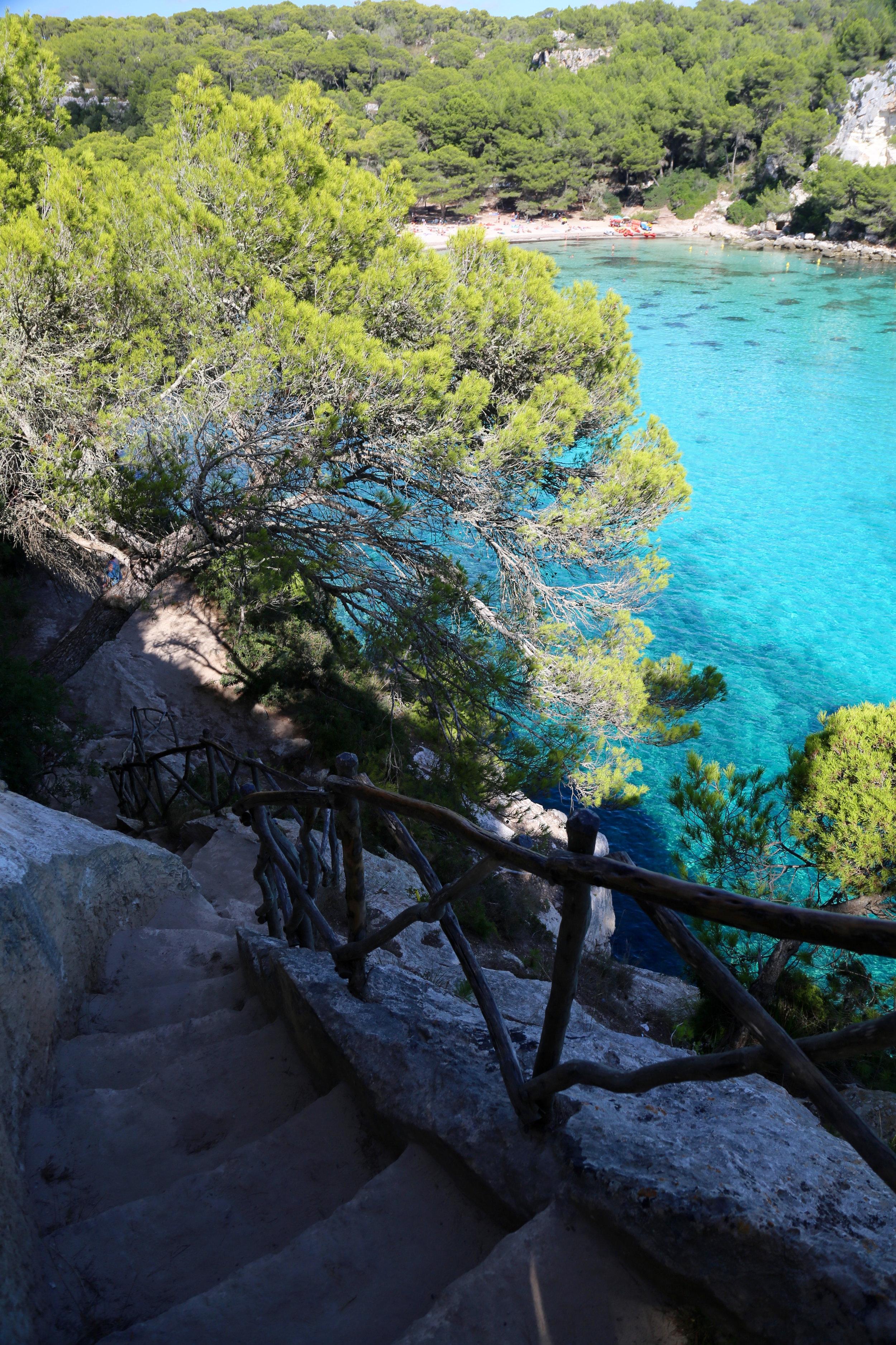 Macarella Menorca *-35.jpg