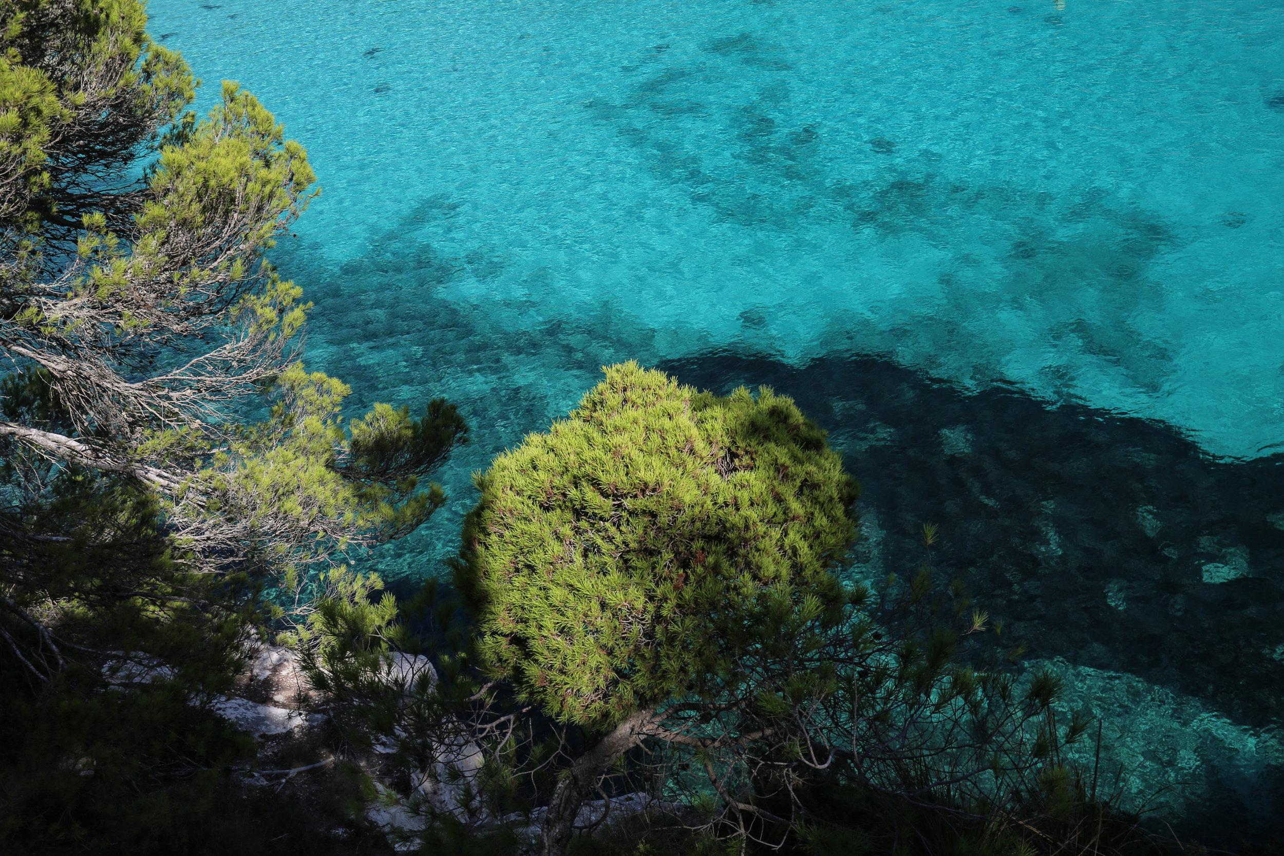 Macarella Menorca *-36.jpg