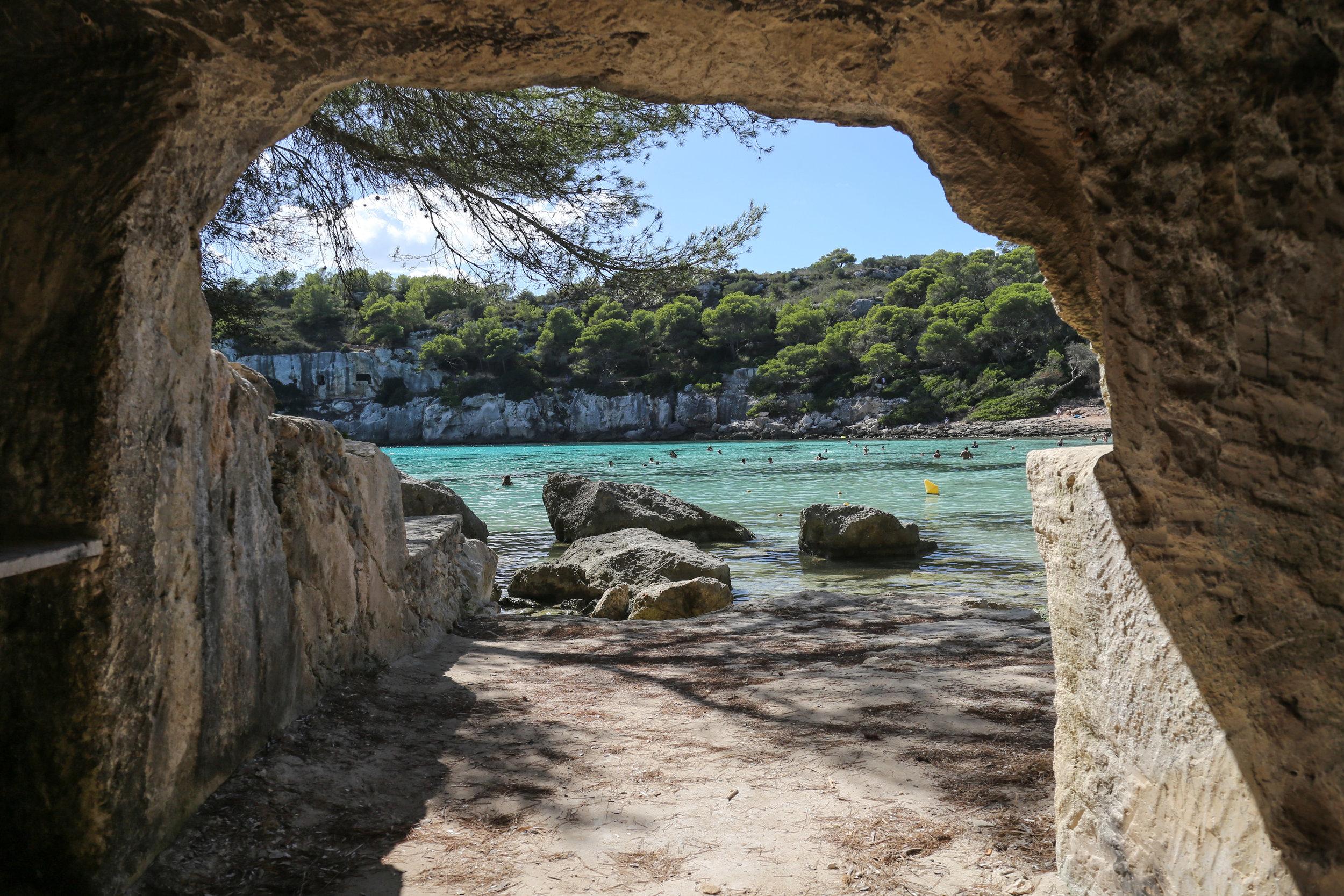 Macarella Menorca *-38.jpg
