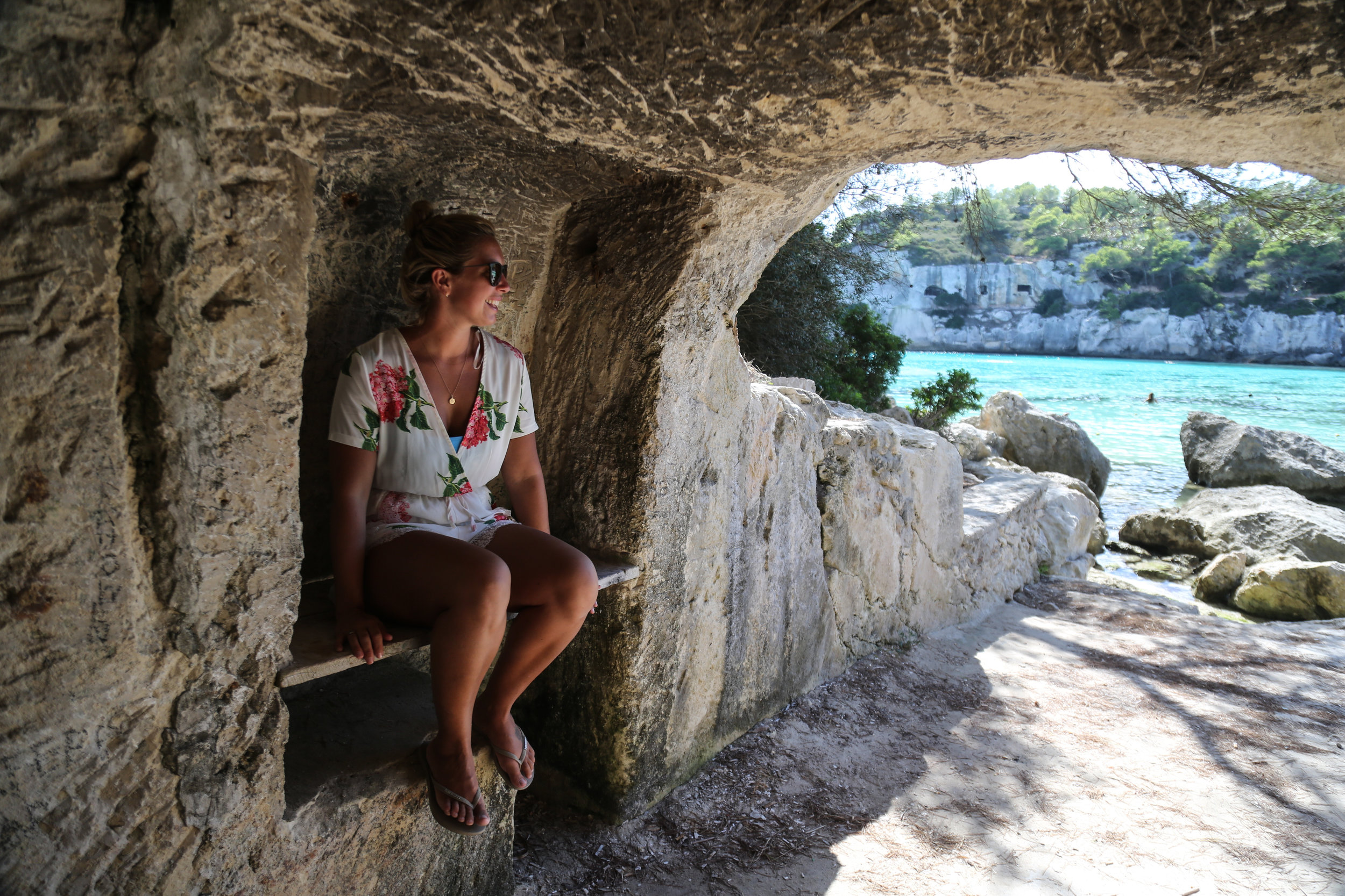 Macarella Menorca *-39.jpg