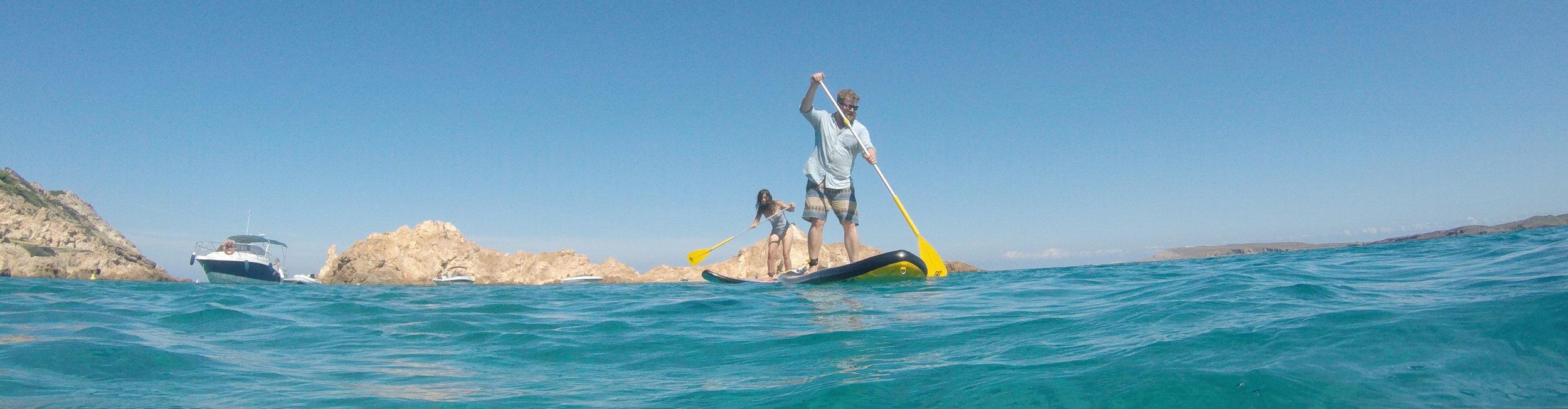 Mike & Abi Menorca*-22.jpg