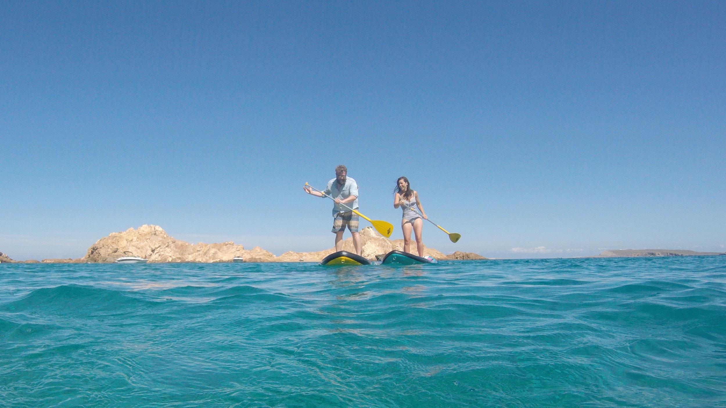 Mike & Abi Menorca*-21.jpg
