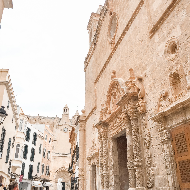 Mike & Abi Menorca*-54.jpg