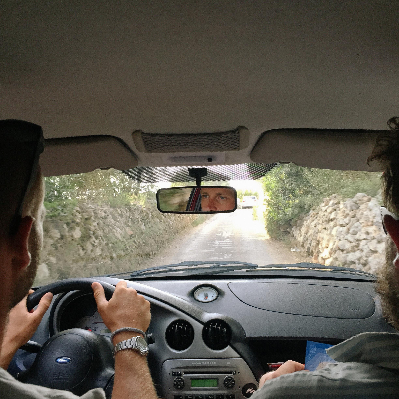 Mike & Abi Menorca*-66.jpg