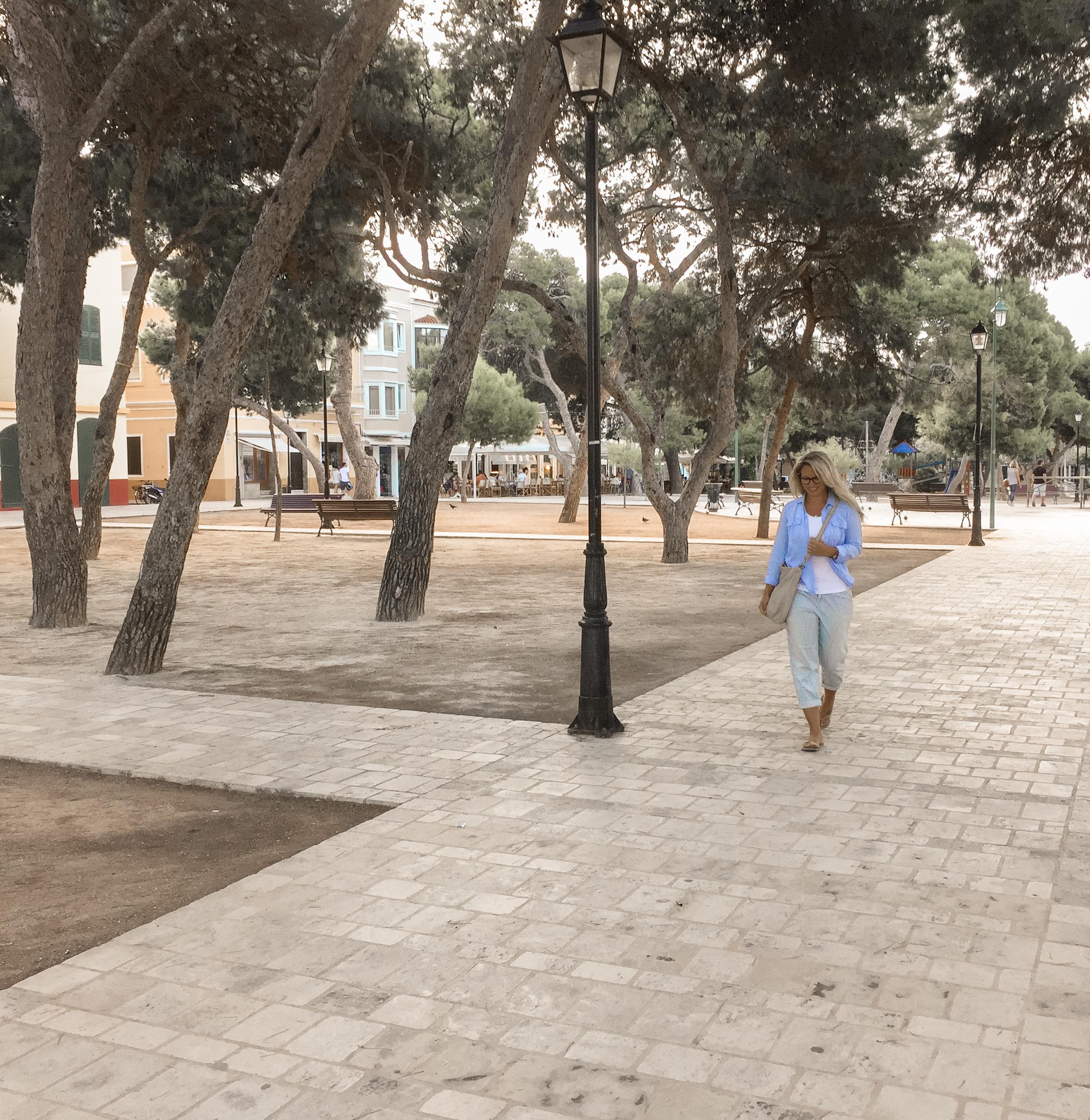 Citudelle Menorca*-8.jpg