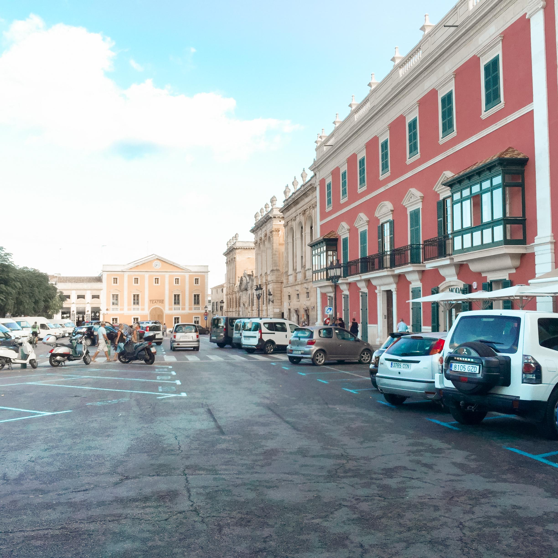 Citudelle Menorca*-10.jpg