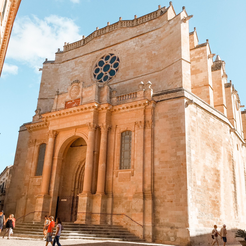 Citudelle Menorca*-13.jpg