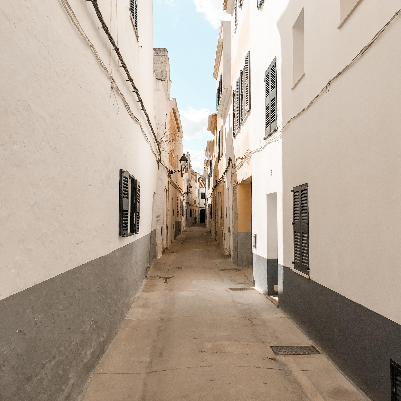 Citudelle Menorca*-17.jpg
