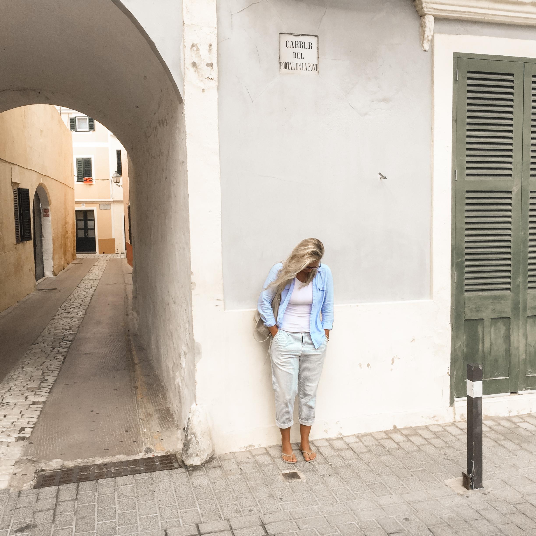 Citudelle Menorca*-19.jpg