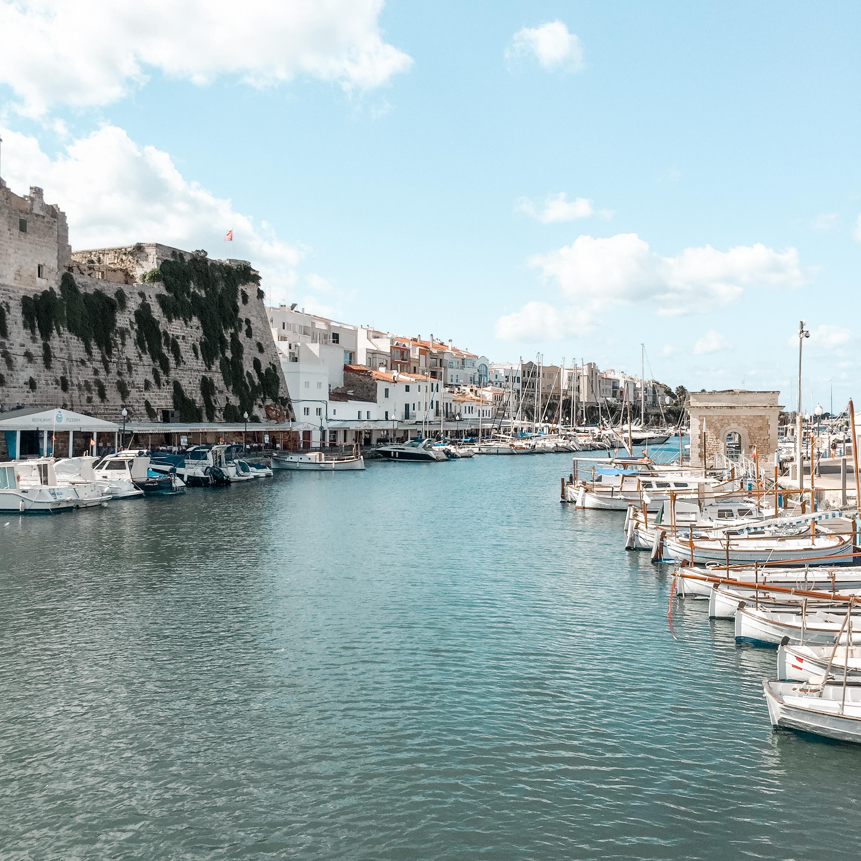 Citudelle Menorca*-24.jpg