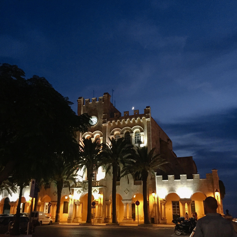 Citudelle Menorca*-5.jpg