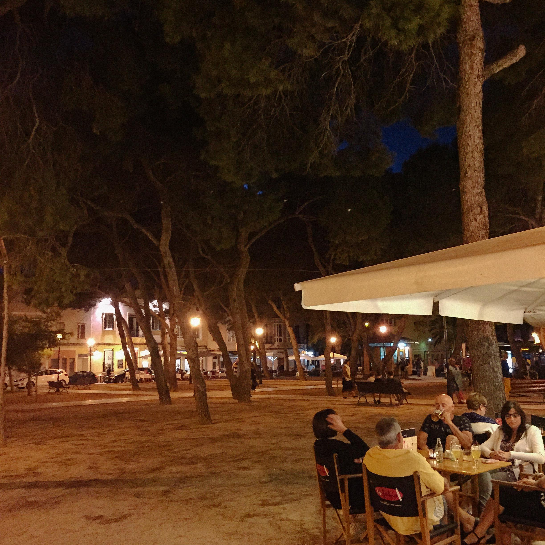 Citudelle Menorca*-6.jpg