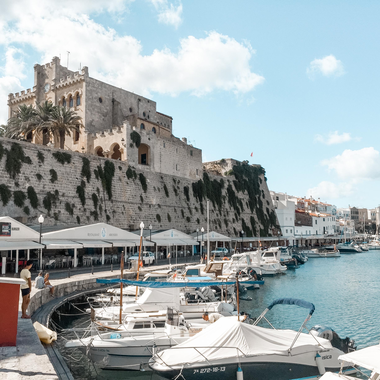 Citudelle Menorca*-23.jpg