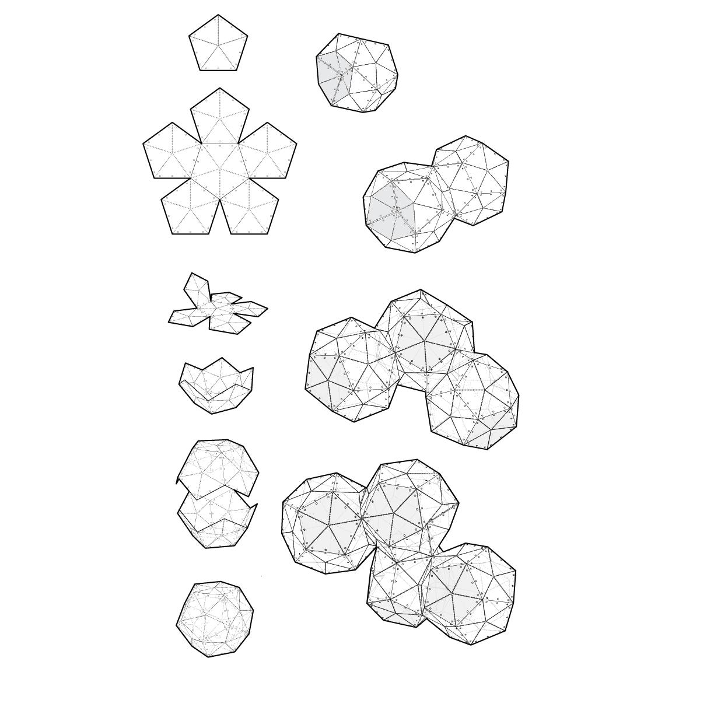 Diagram Digital Fabrication-01.png