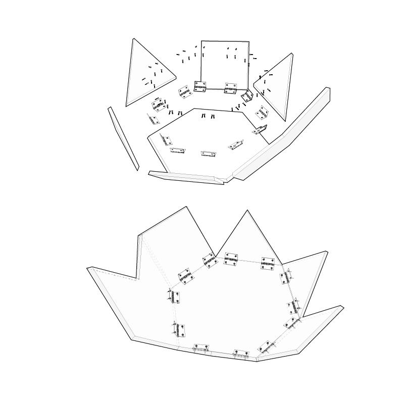 Construction Detail Diagram2-01.png