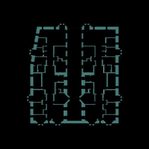 4th+Floor-01.png