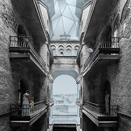 Lorraine+Atrium.jpg