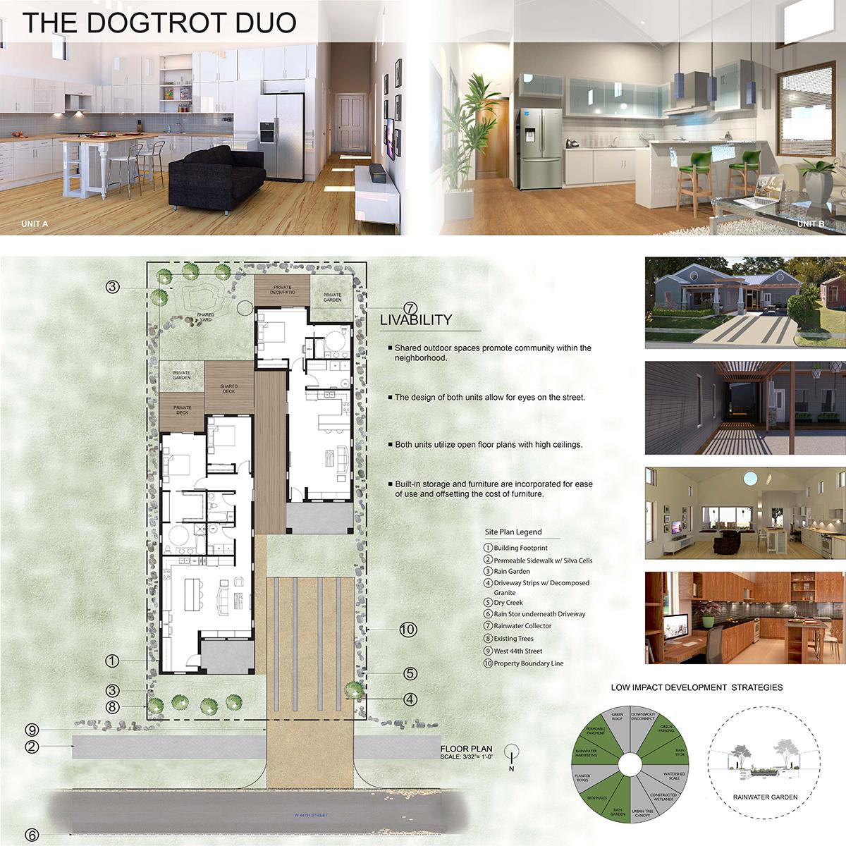 dogtrot_duo_-_livability.jpg