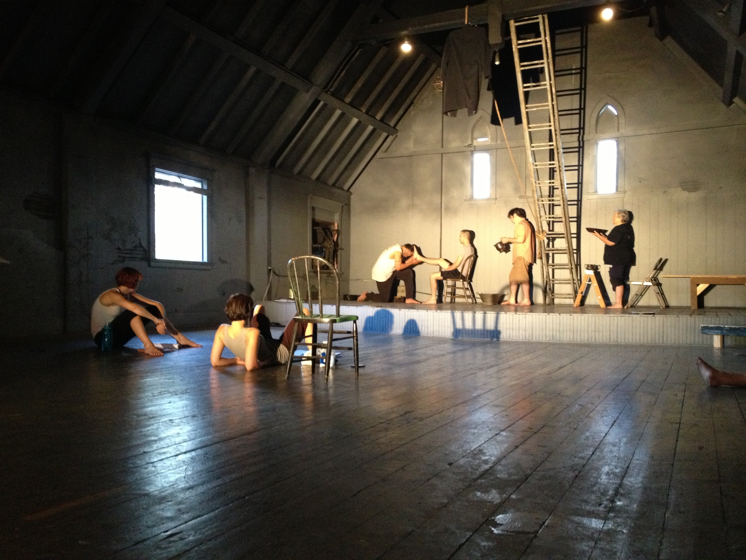 Binding rehearsal photo 2.jpg