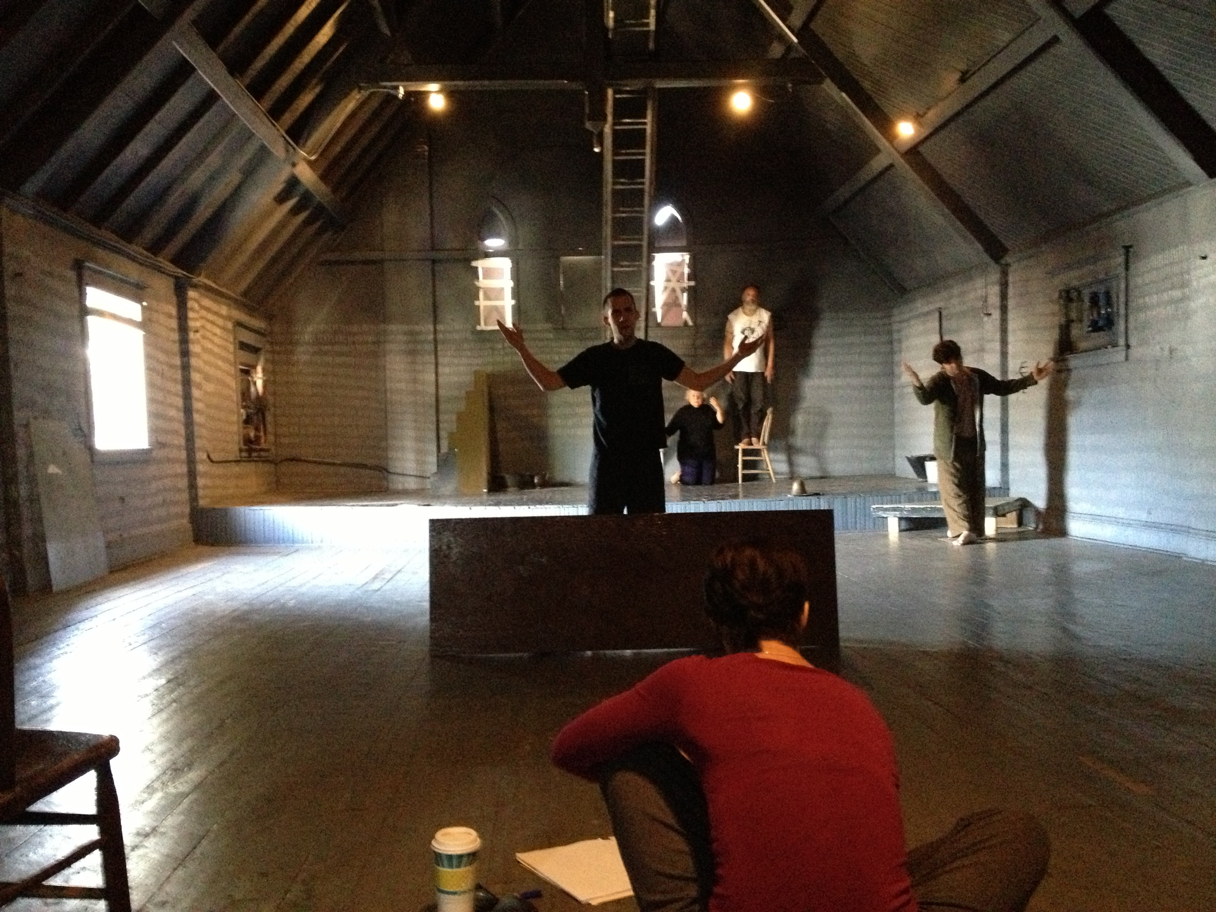 Binding rehearsal photo.jpg