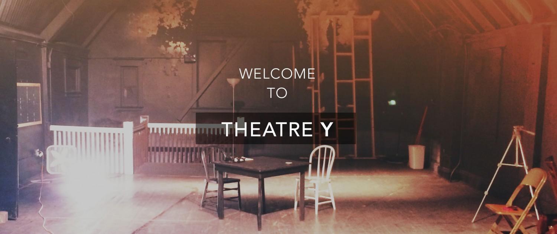 cropped-Theatre-Y-Header-2.jpg