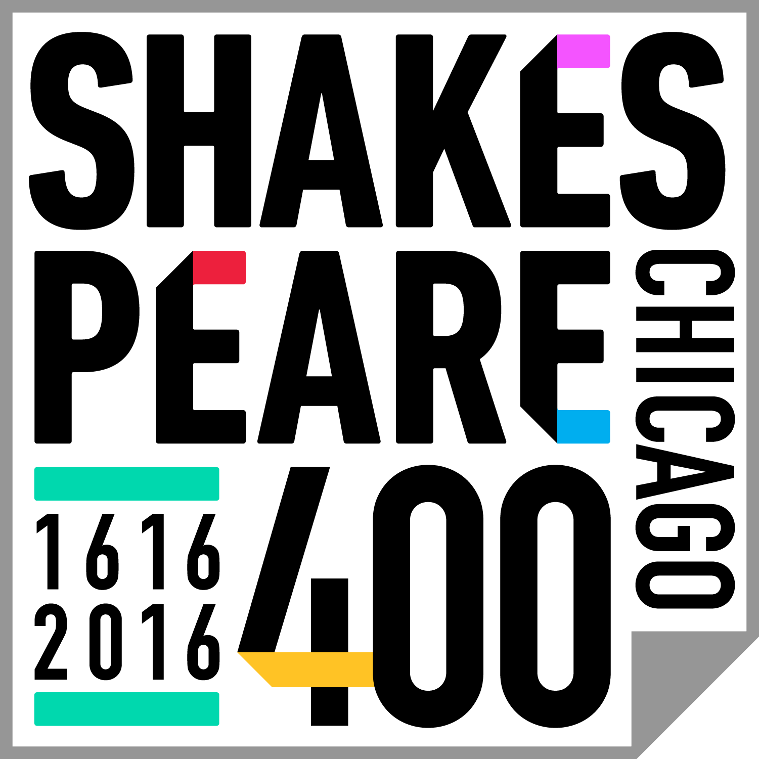 Shakespeare 400 logo.png